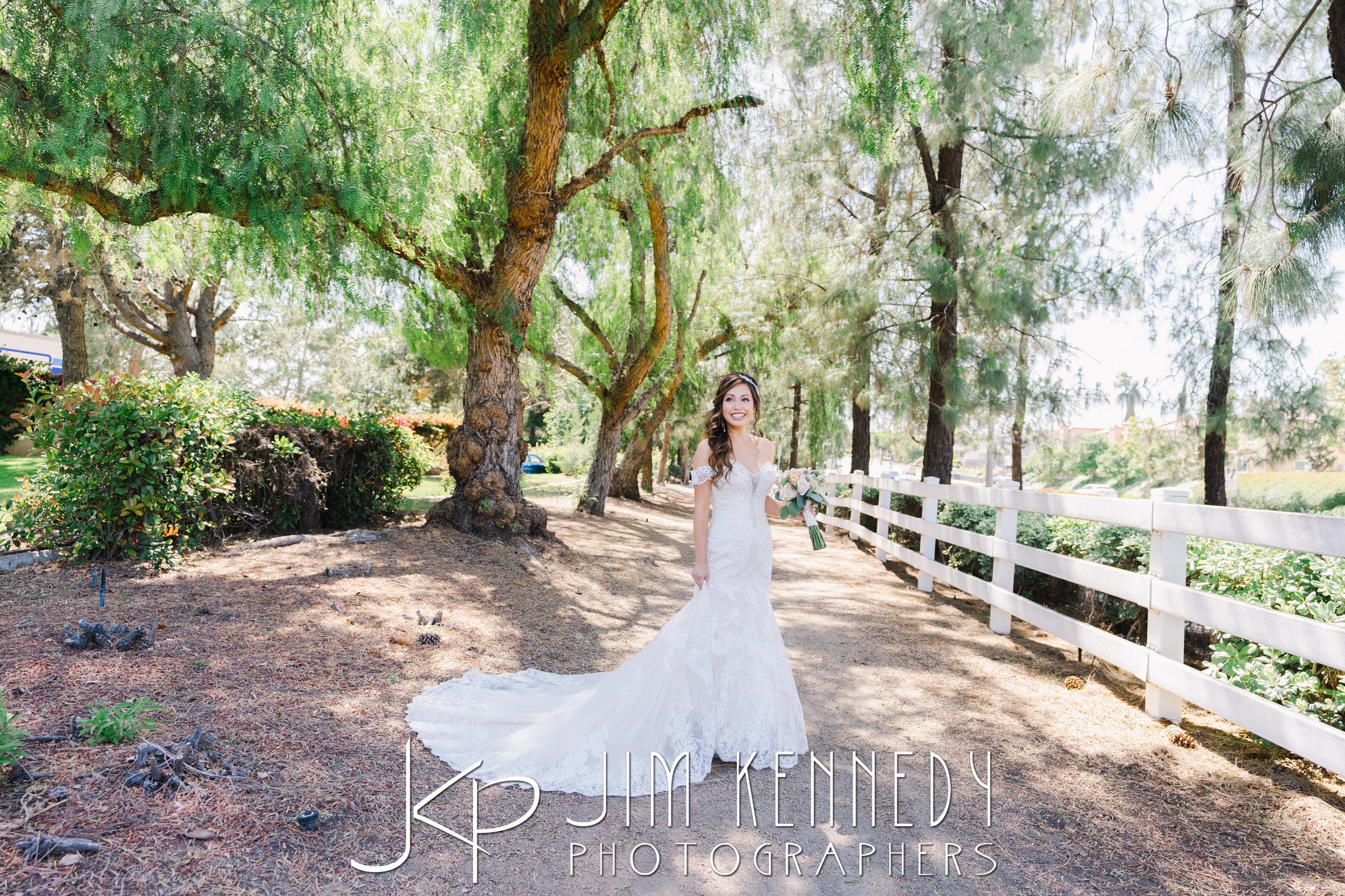 coyote-hills-wedding-ann-peter__0069.JPG