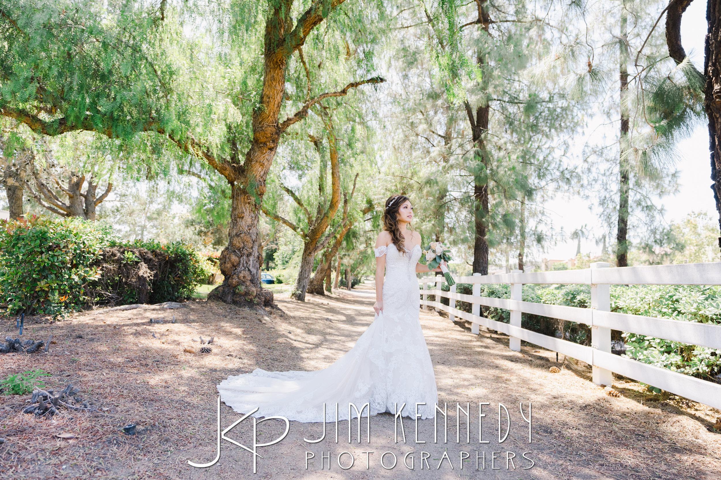 coyote-hills-wedding-ann-peter__0070.JPG