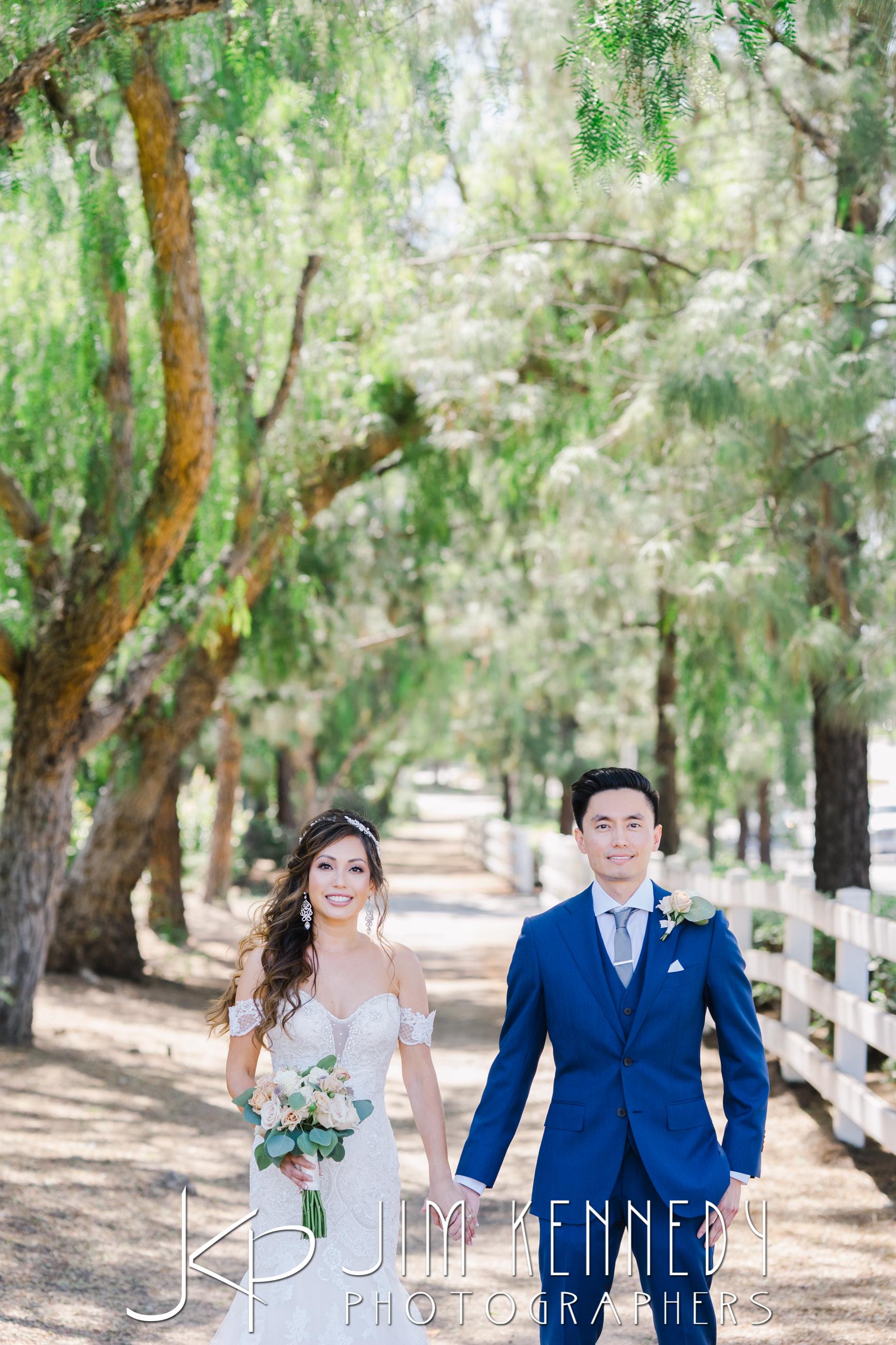 coyote-hills-wedding-ann-peter__0075.JPG