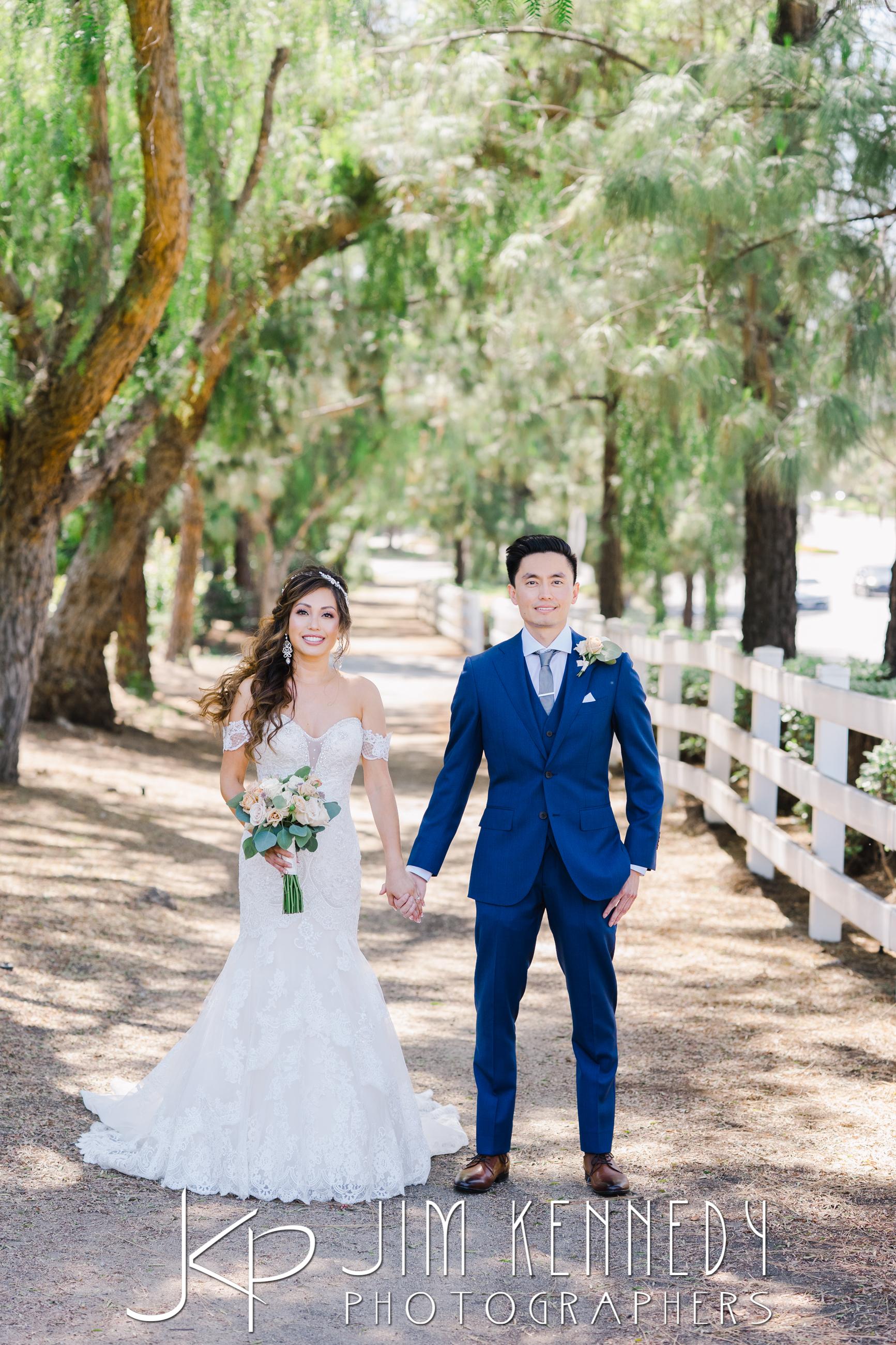 coyote-hills-wedding-ann-peter__0074.JPG