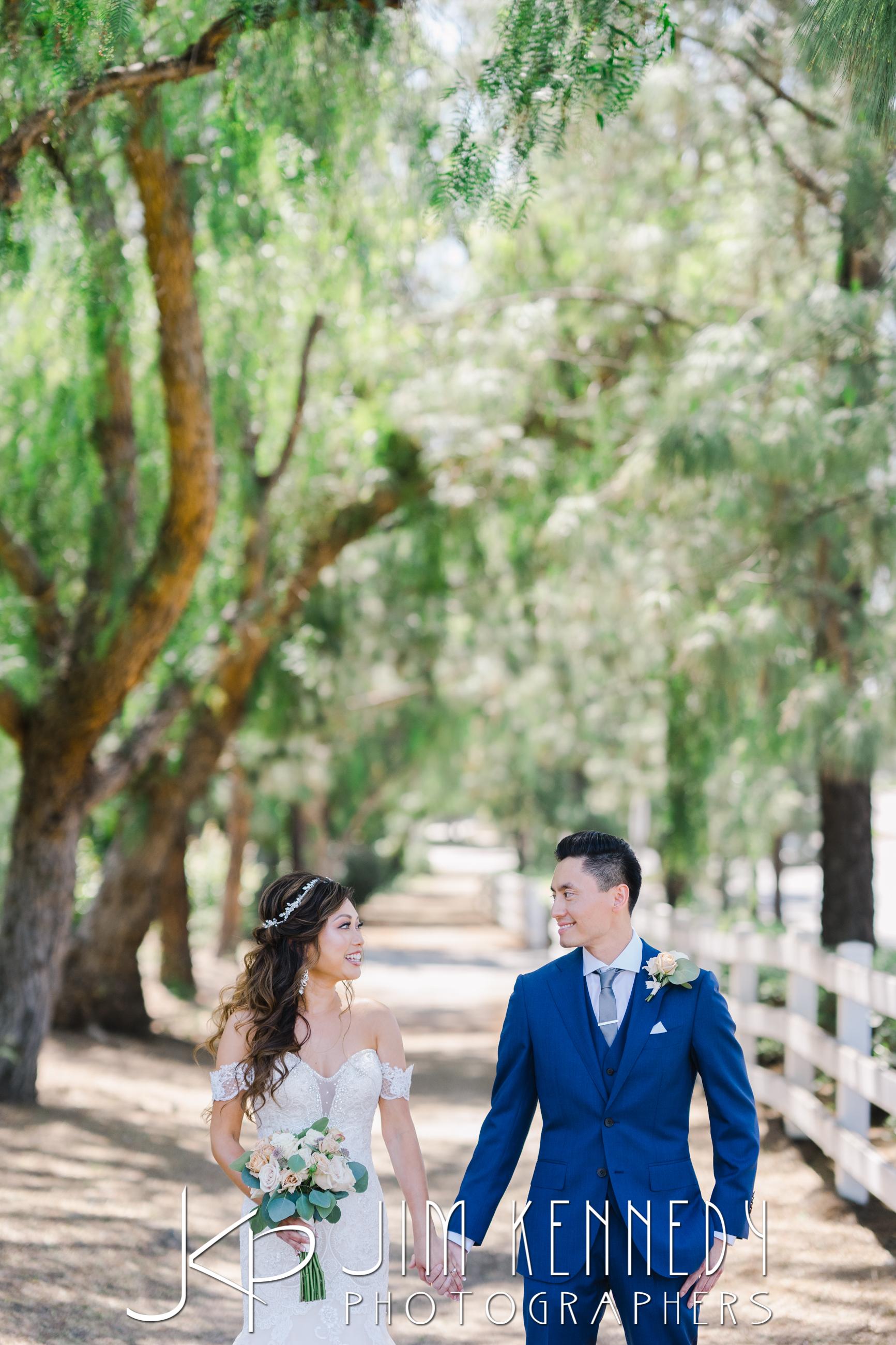coyote-hills-wedding-ann-peter__0076.JPG