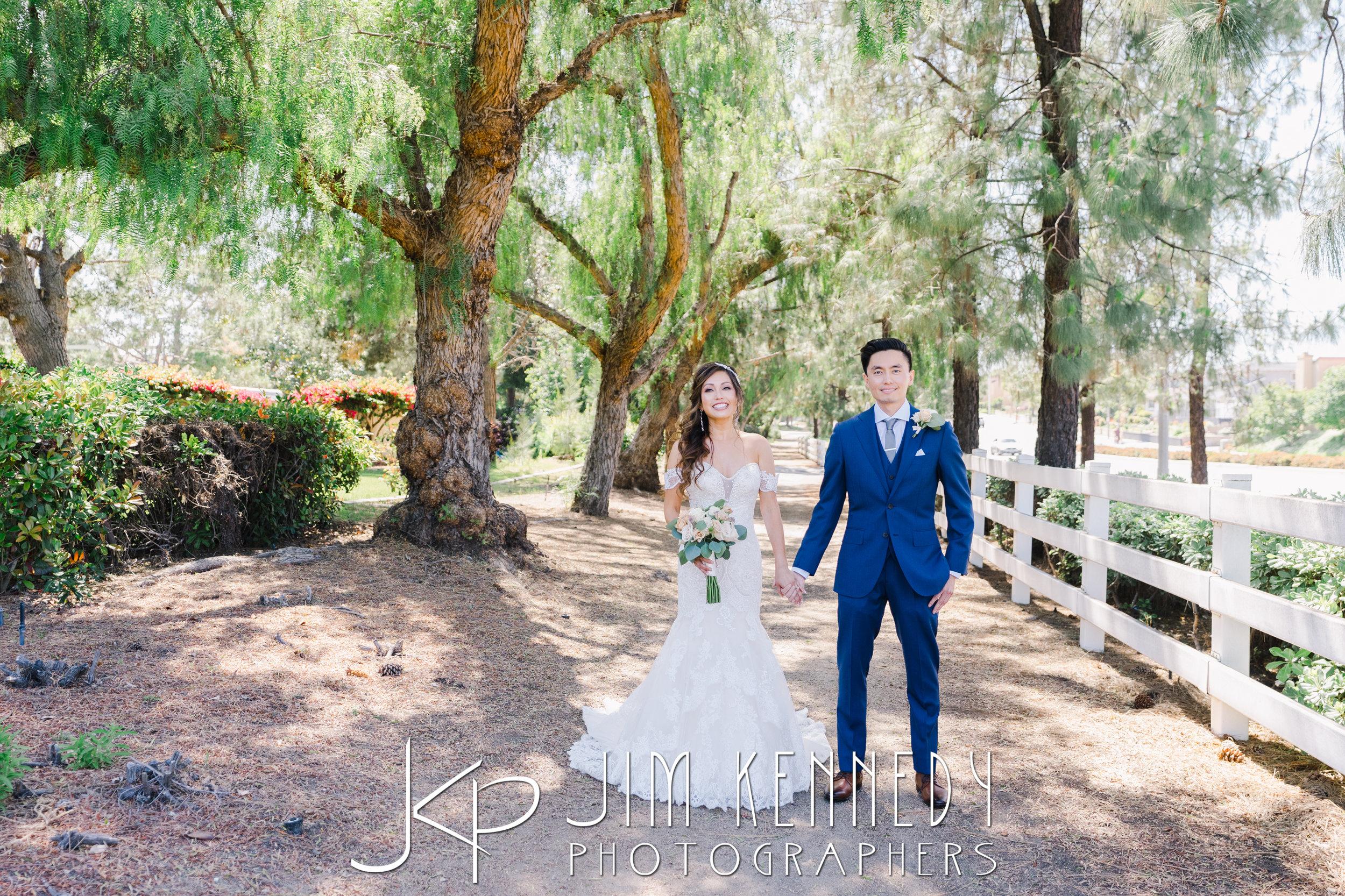 coyote-hills-wedding-ann-peter__0077.JPG