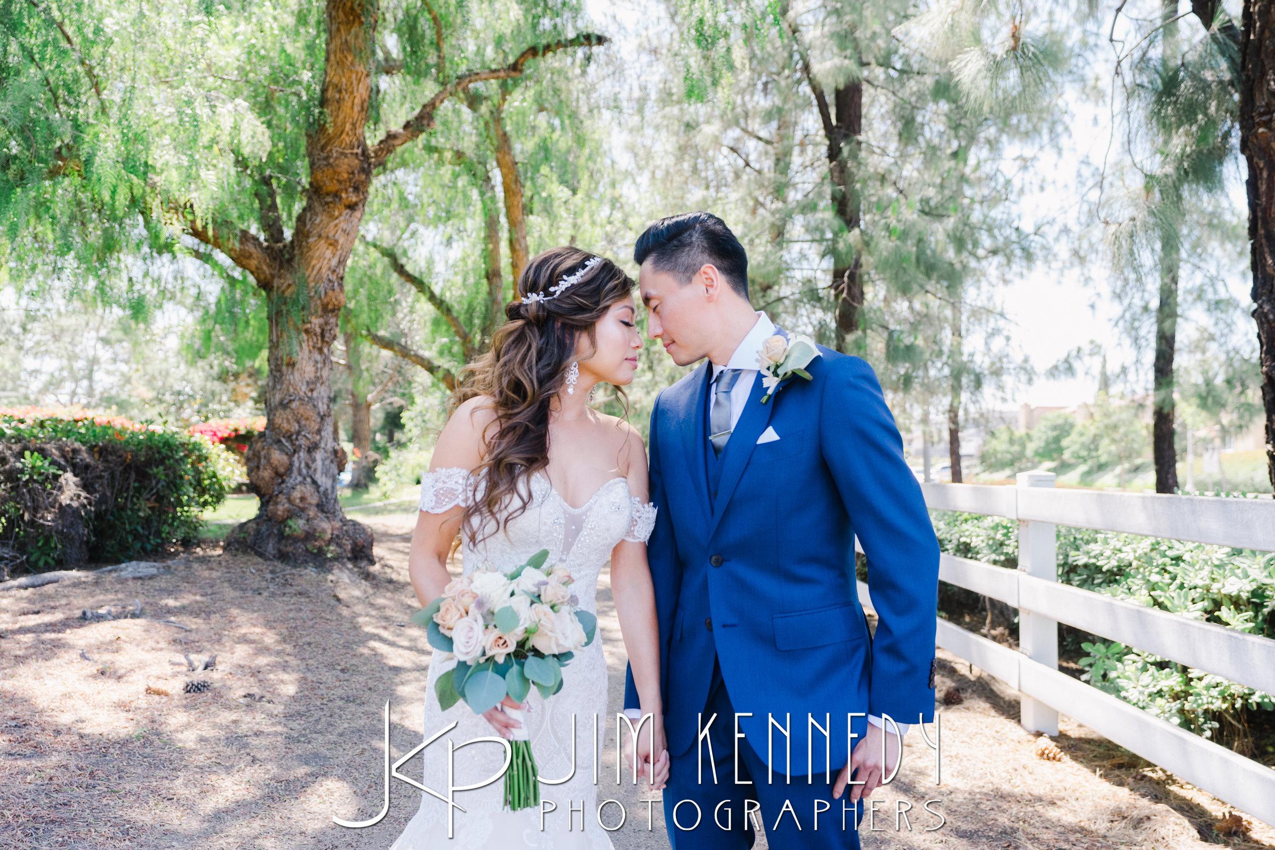coyote-hills-wedding-ann-peter__0079.JPG