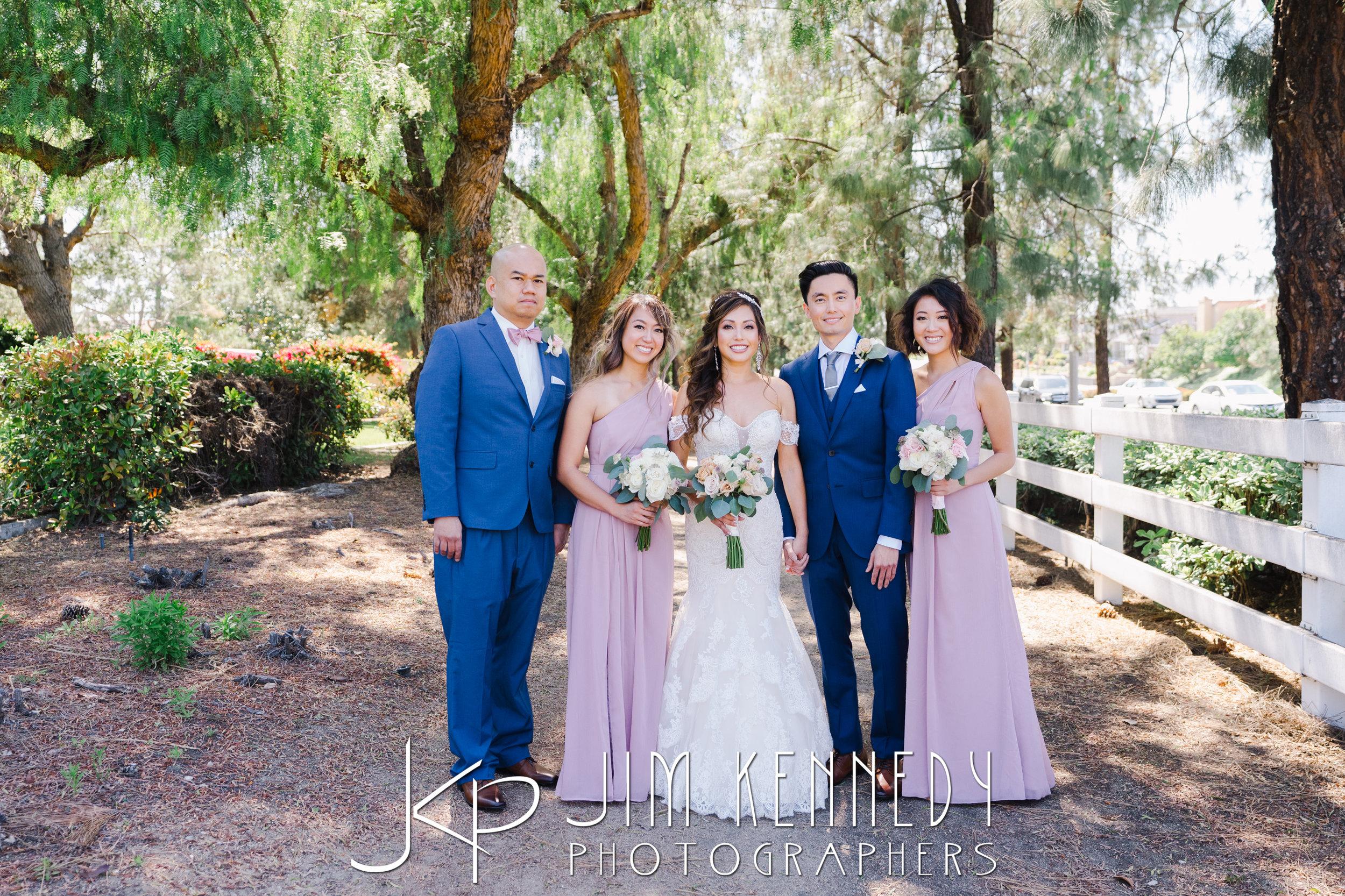 coyote-hills-wedding-ann-peter__0080.JPG