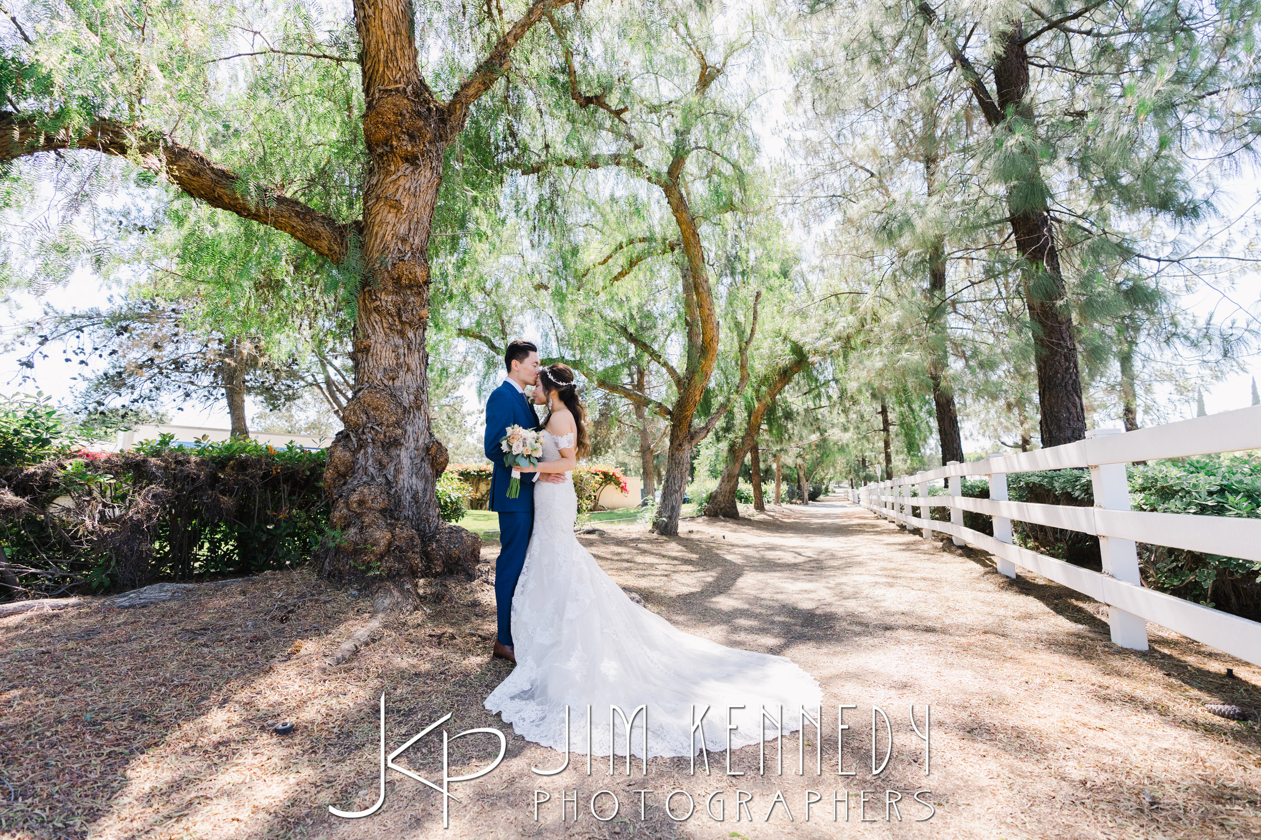coyote-hills-wedding-ann-peter__0081.JPG