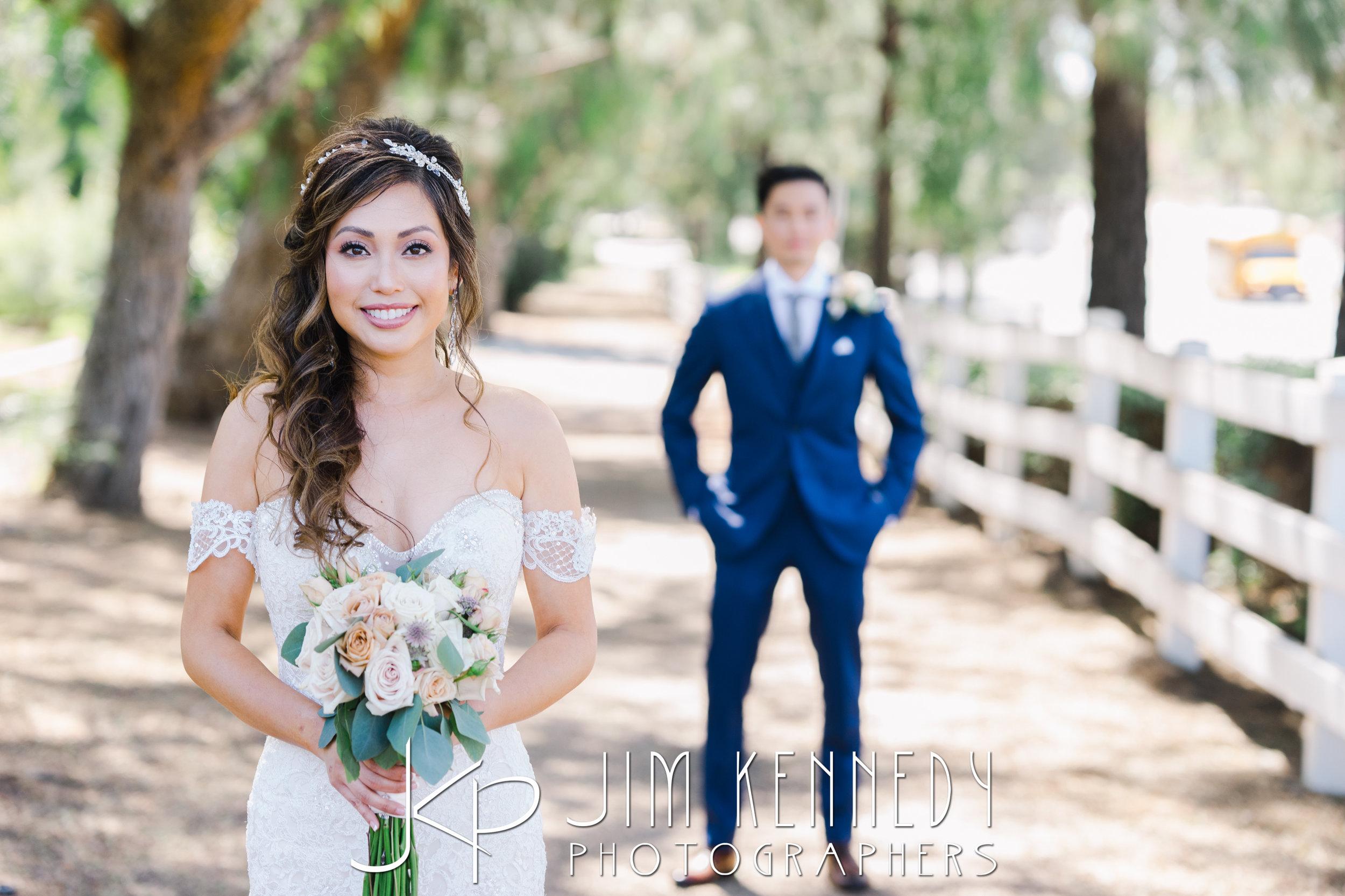 coyote-hills-wedding-ann-peter__0085.JPG