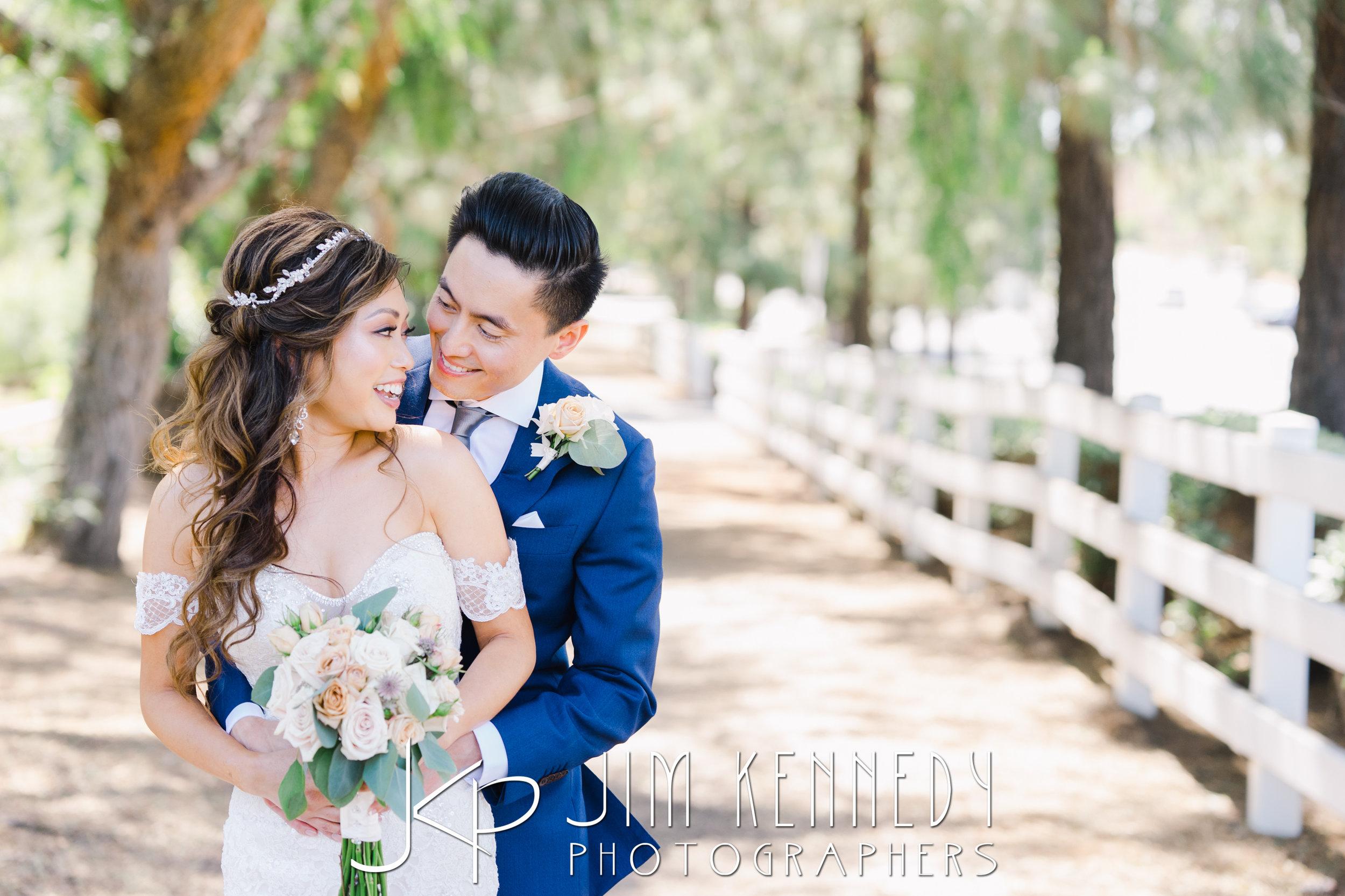 coyote-hills-wedding-ann-peter__0086.JPG