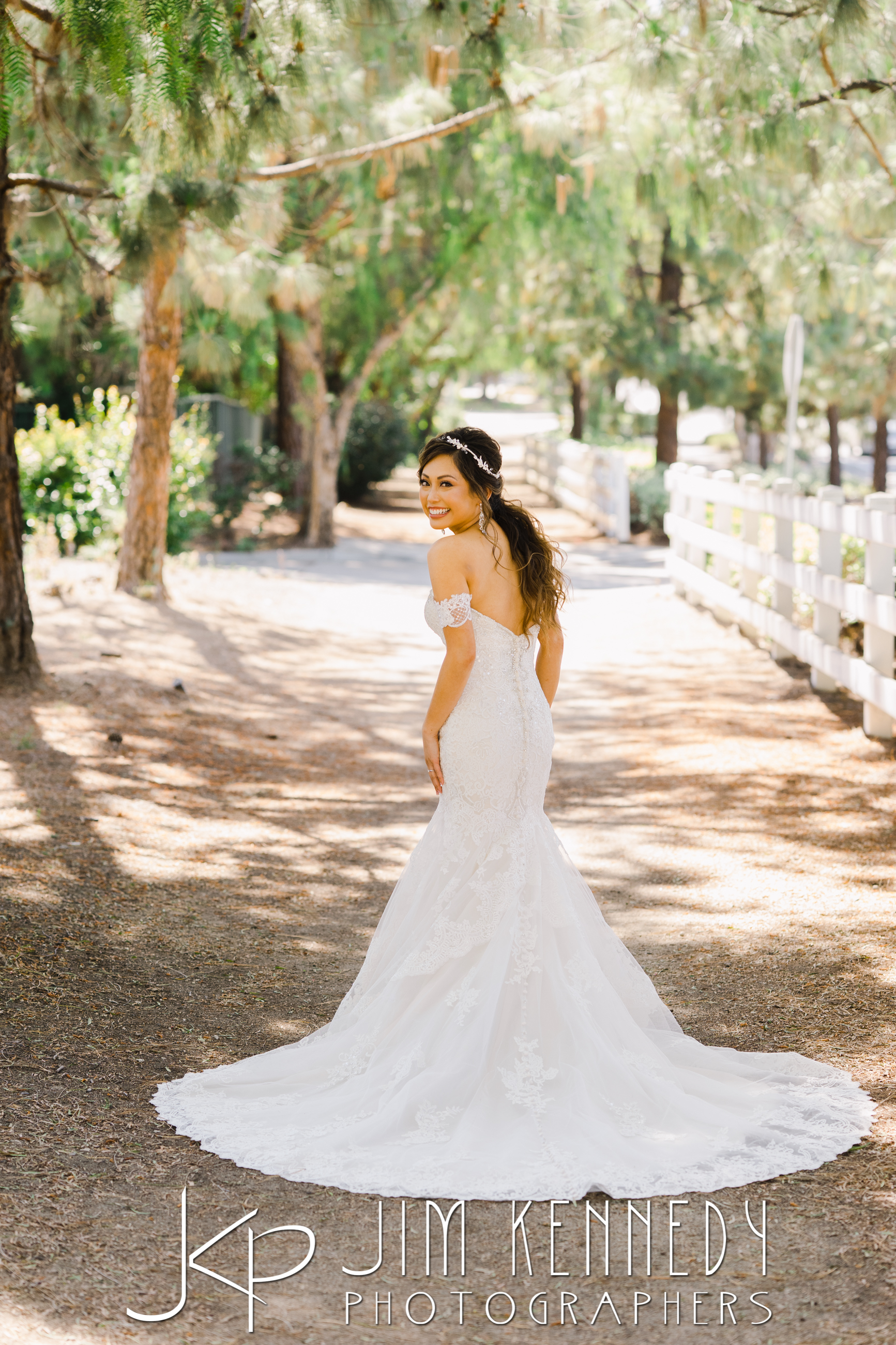 coyote-hills-wedding-ann-peter__0088.JPG