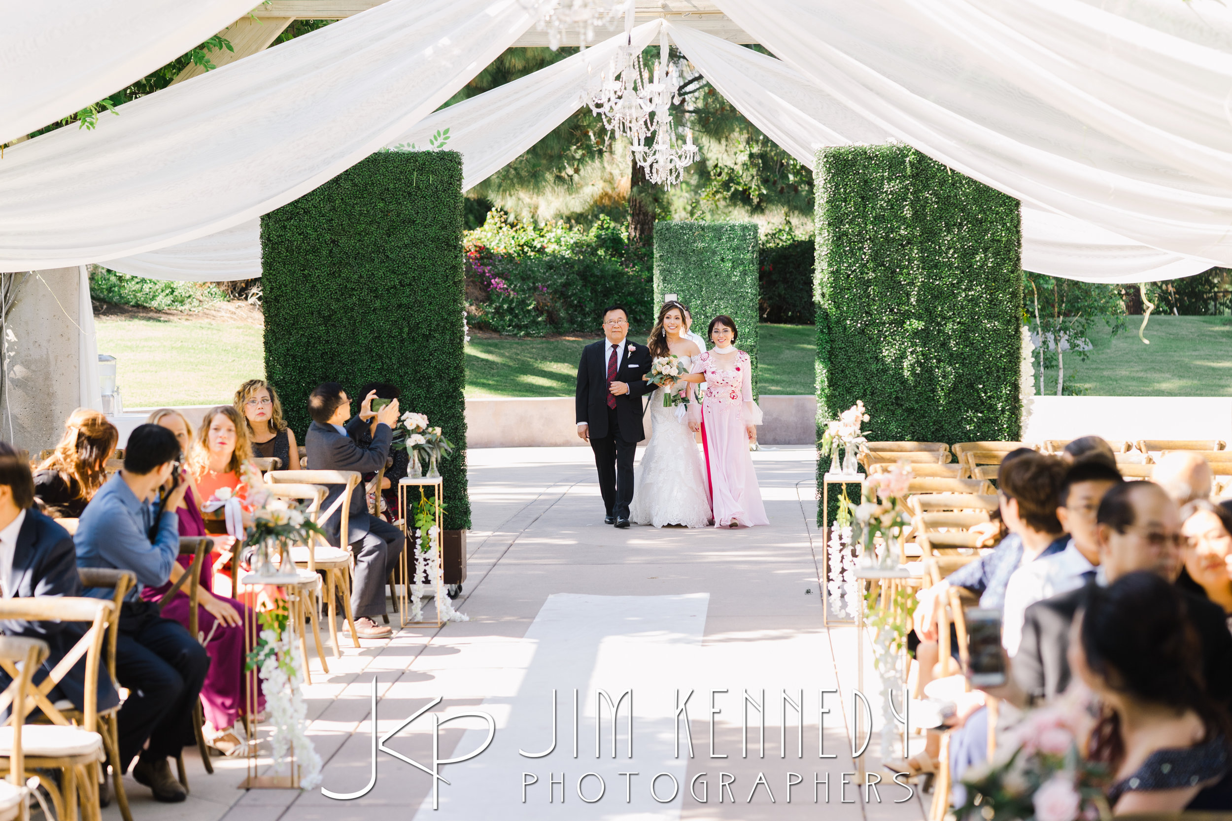 coyote-hills-wedding-ann-peter__0097.JPG