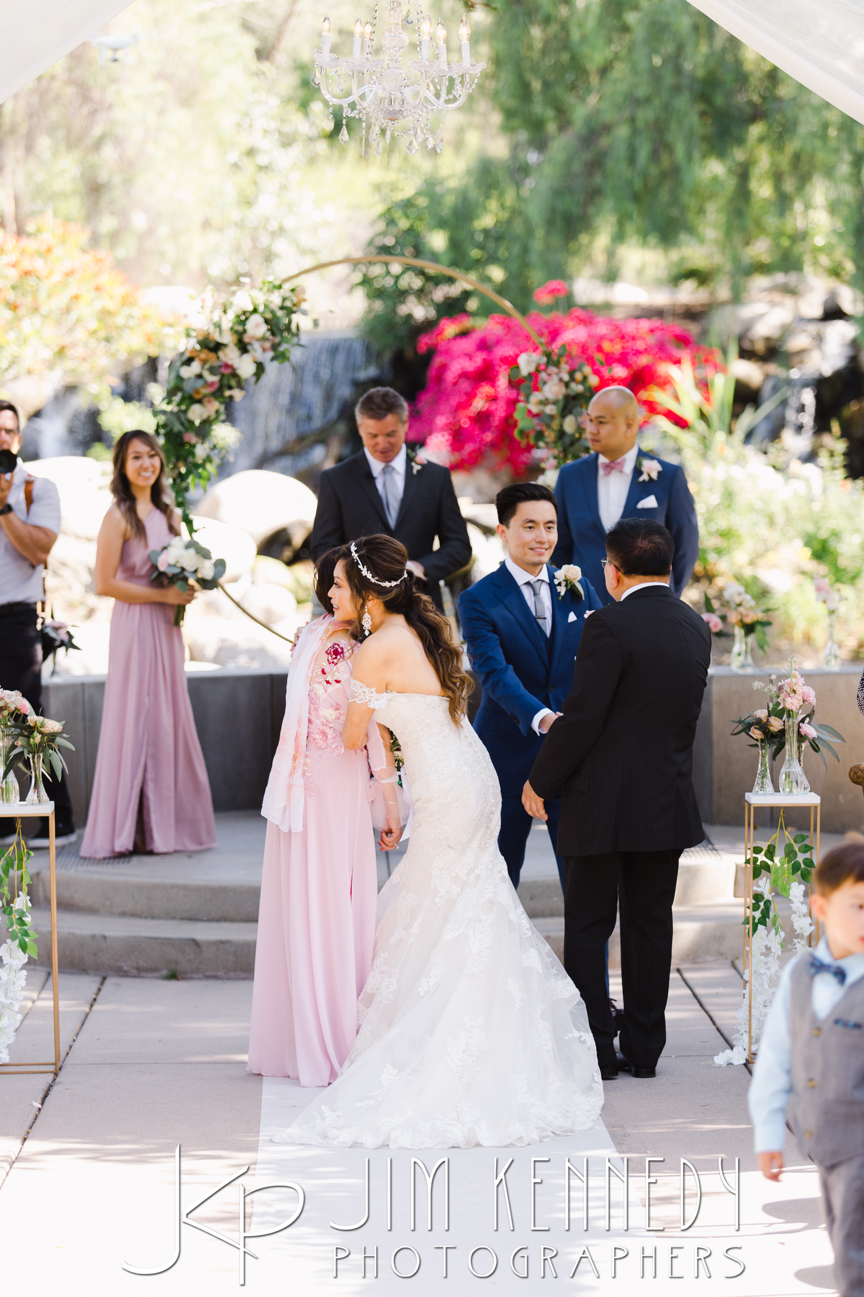 coyote-hills-wedding-ann-peter__0101.JPG
