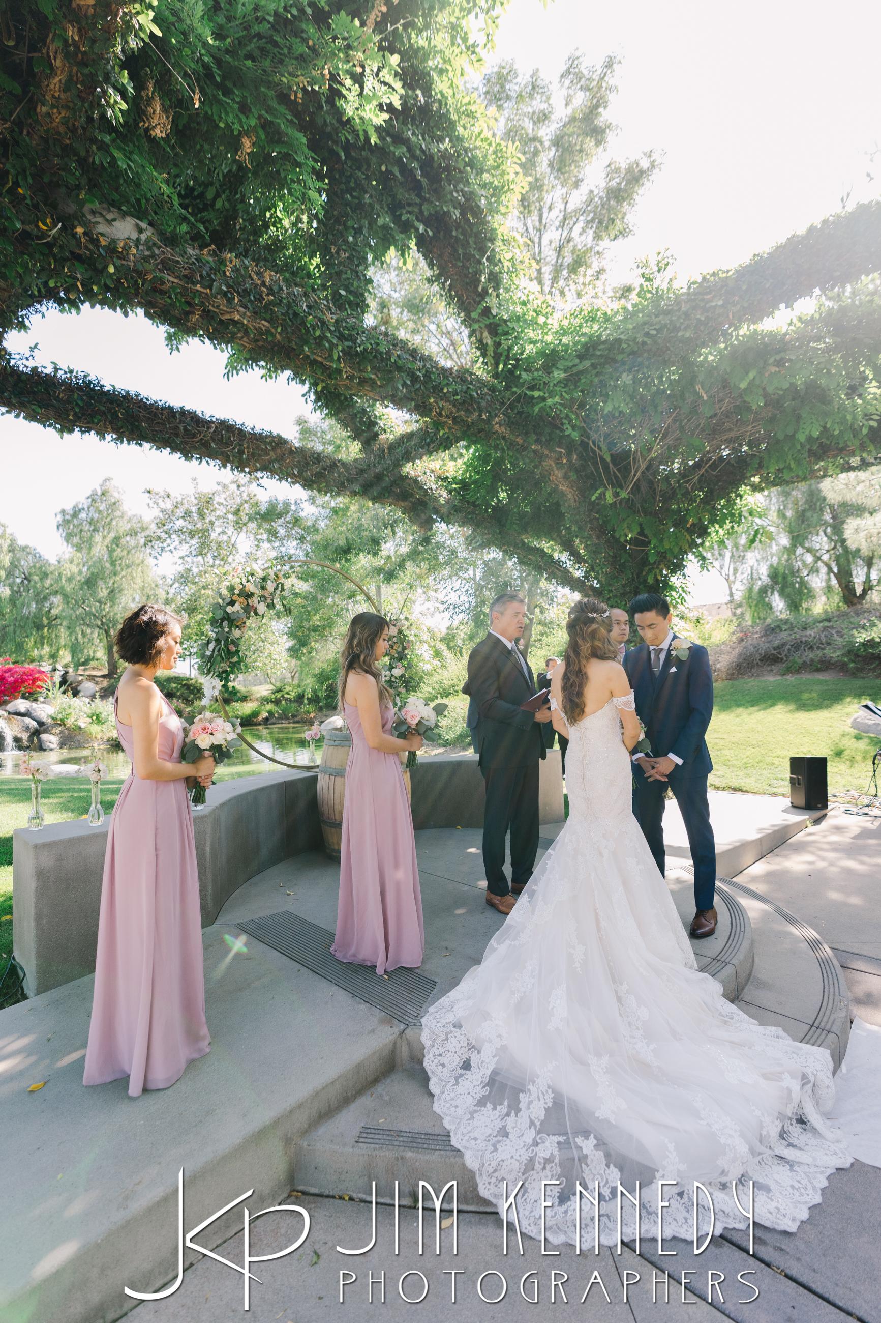 coyote-hills-wedding-ann-peter__0102.JPG