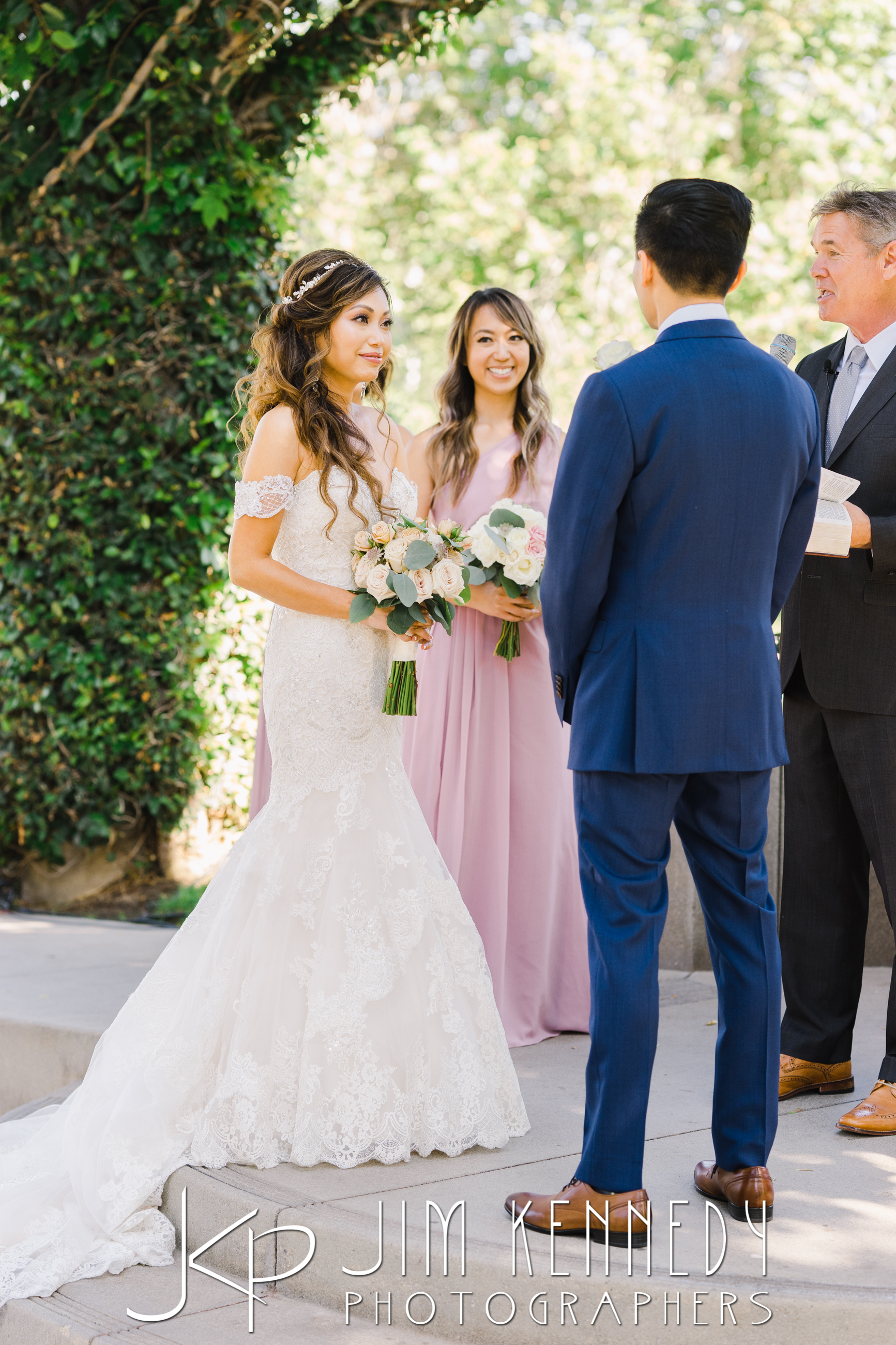 coyote-hills-wedding-ann-peter__0105.JPG