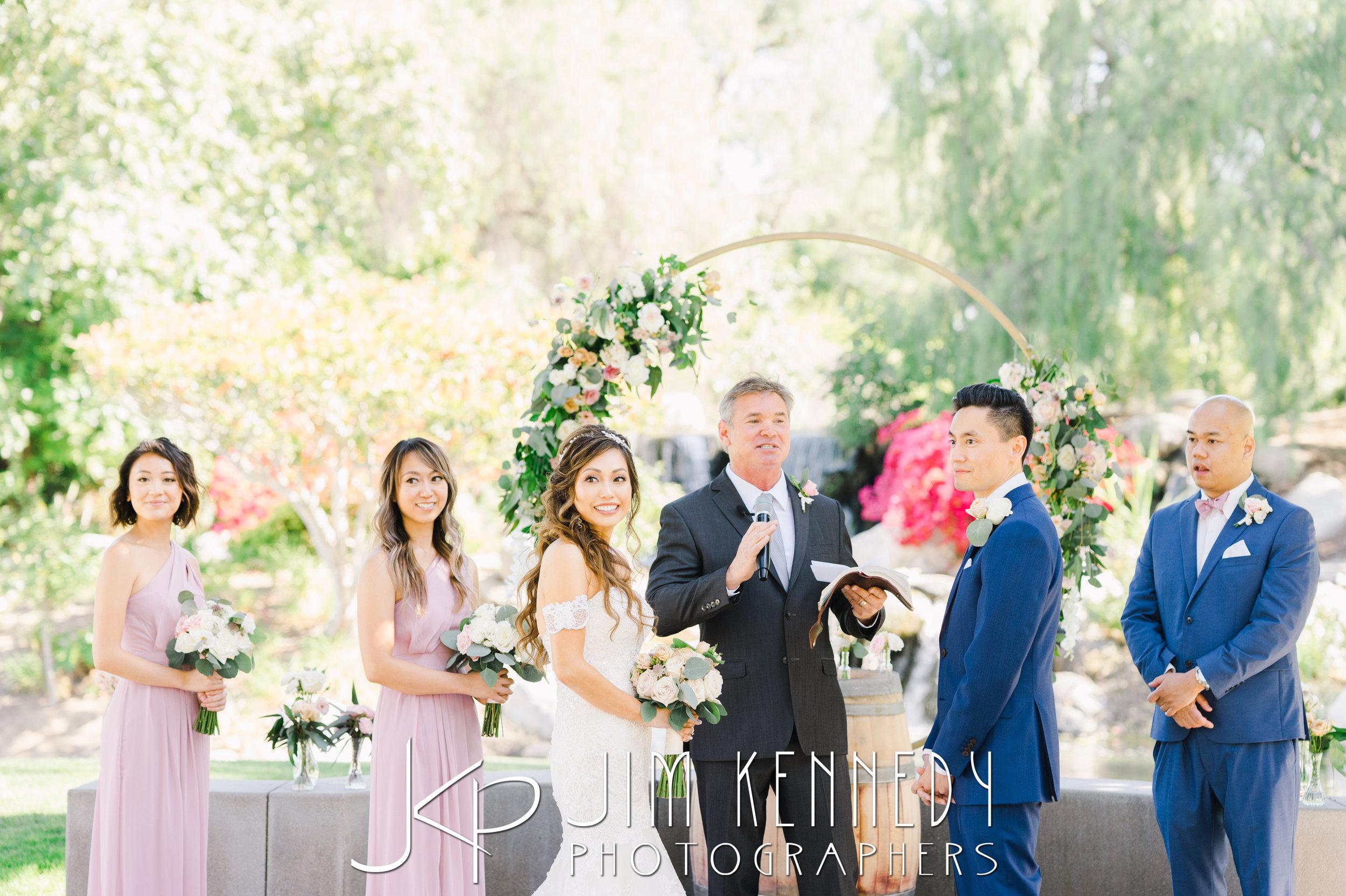 coyote-hills-wedding-ann-peter__0106.JPG