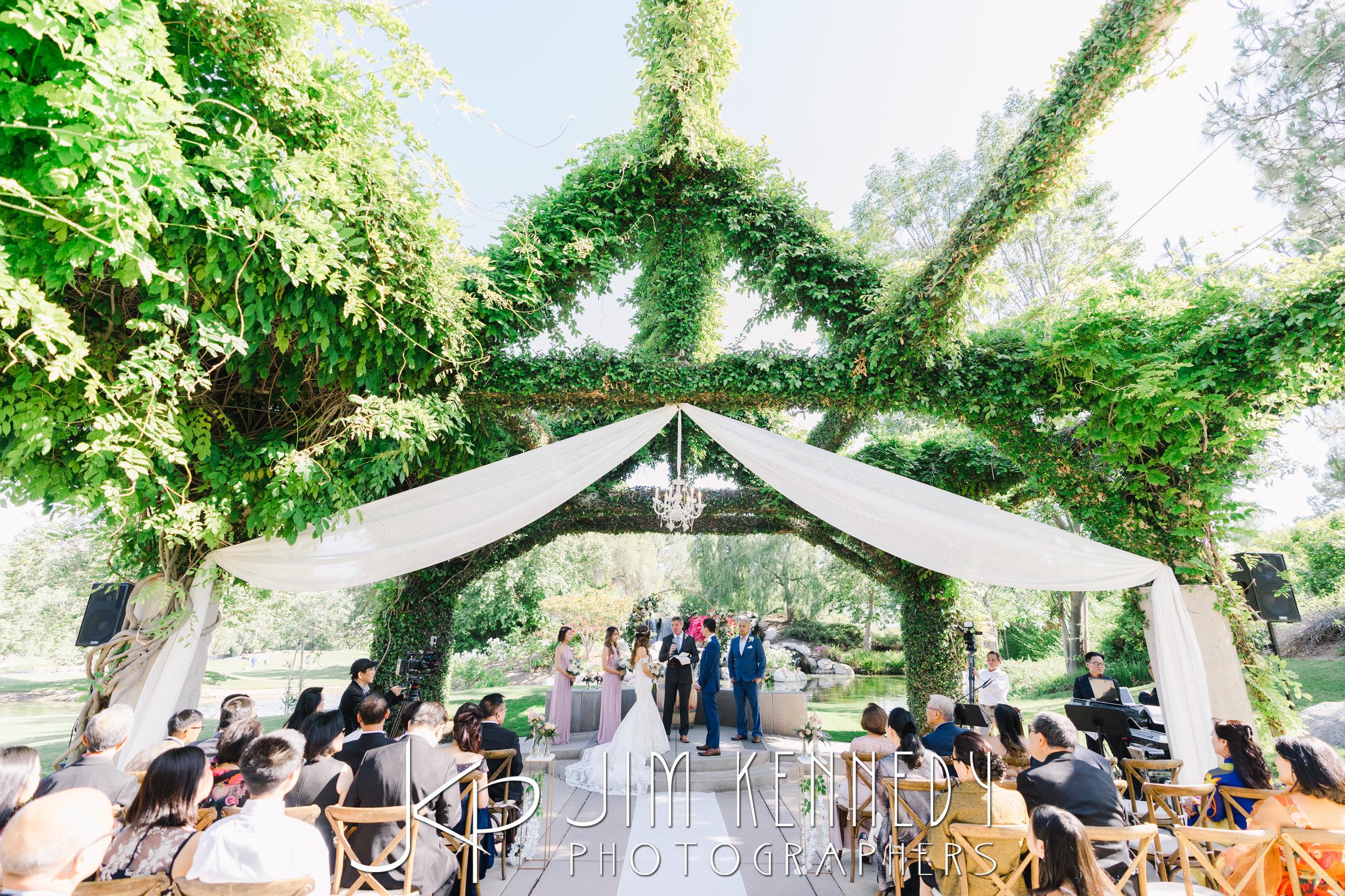 coyote-hills-wedding-ann-peter__0107.JPG