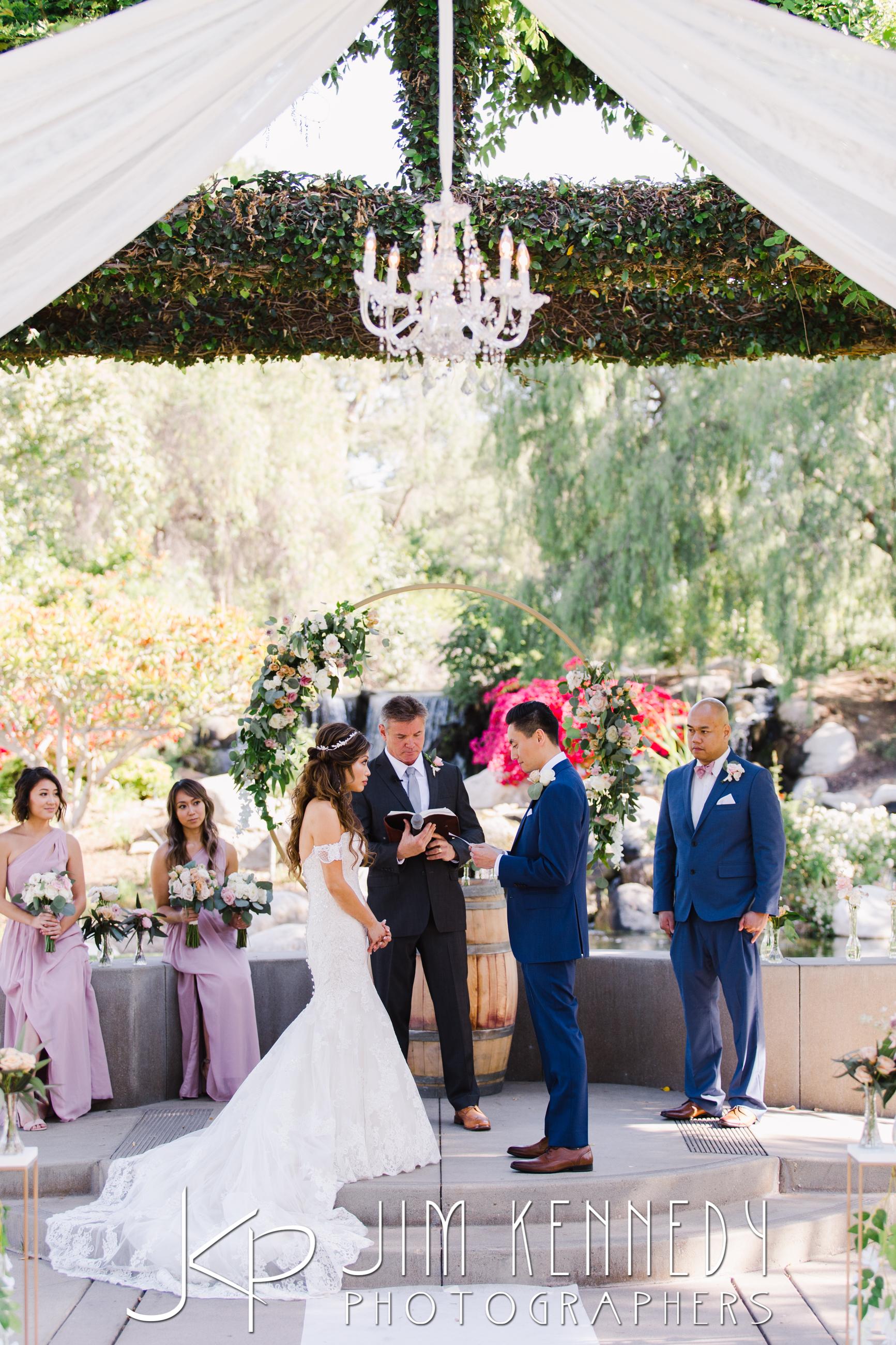 coyote-hills-wedding-ann-peter__0111.JPG