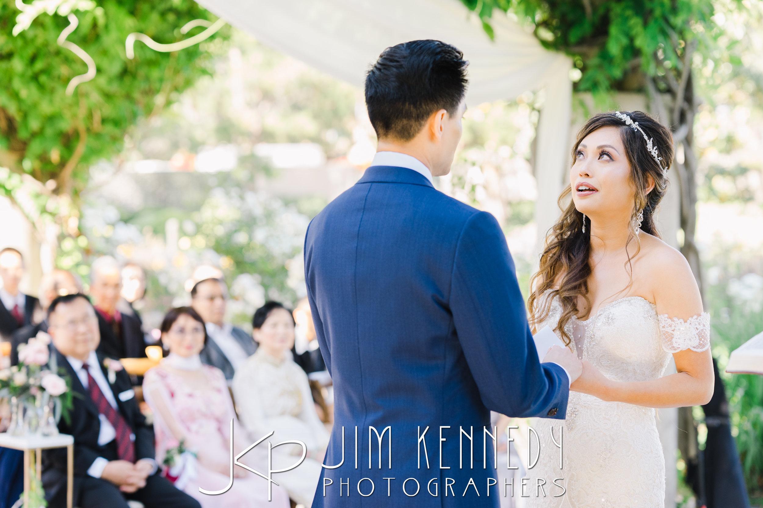 coyote-hills-wedding-ann-peter__0114.JPG