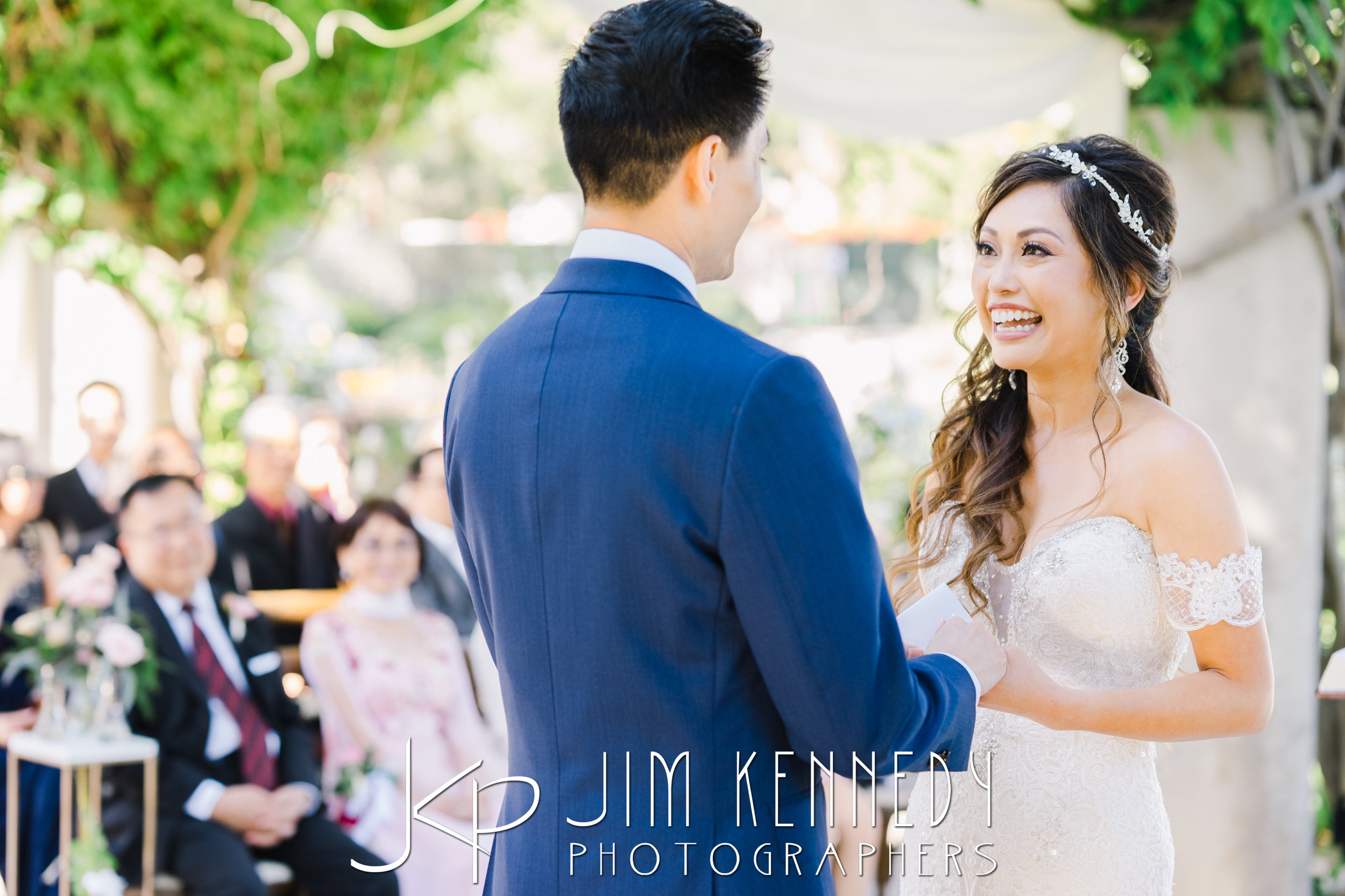 coyote-hills-wedding-ann-peter__0116.JPG
