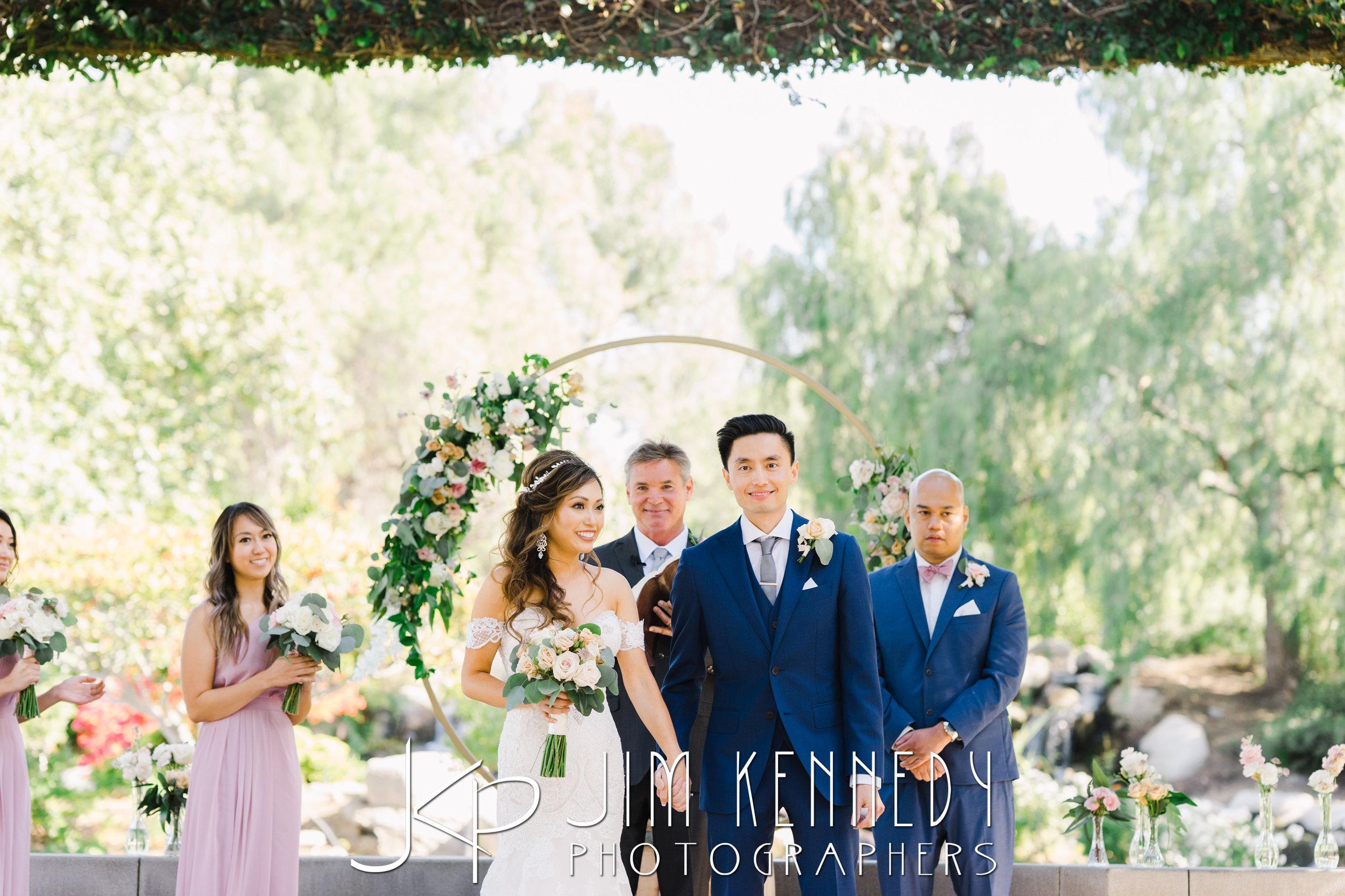 coyote-hills-wedding-ann-peter__0118.JPG