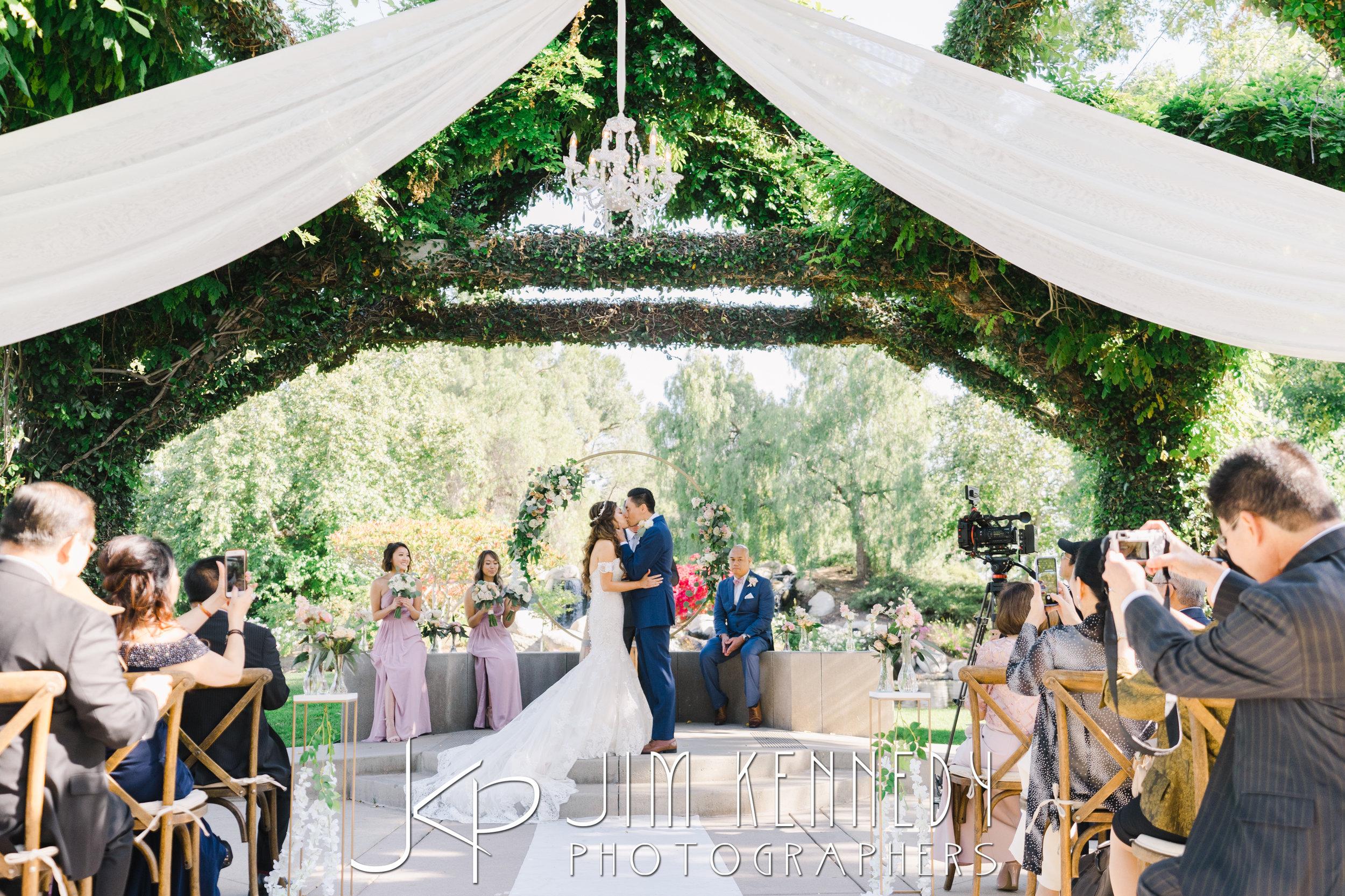 coyote-hills-wedding-ann-peter__0117.JPG