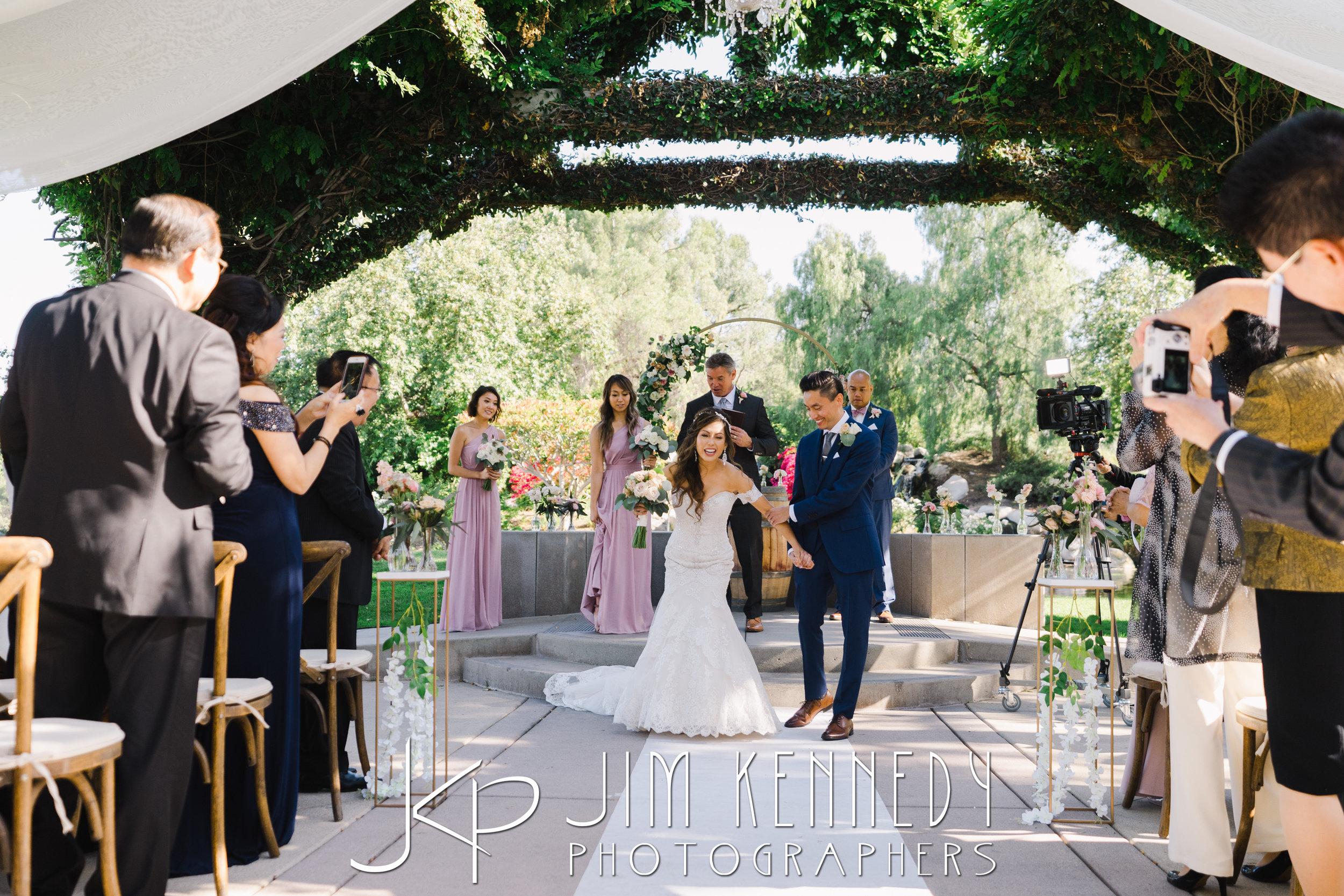 coyote-hills-wedding-ann-peter__0119.JPG