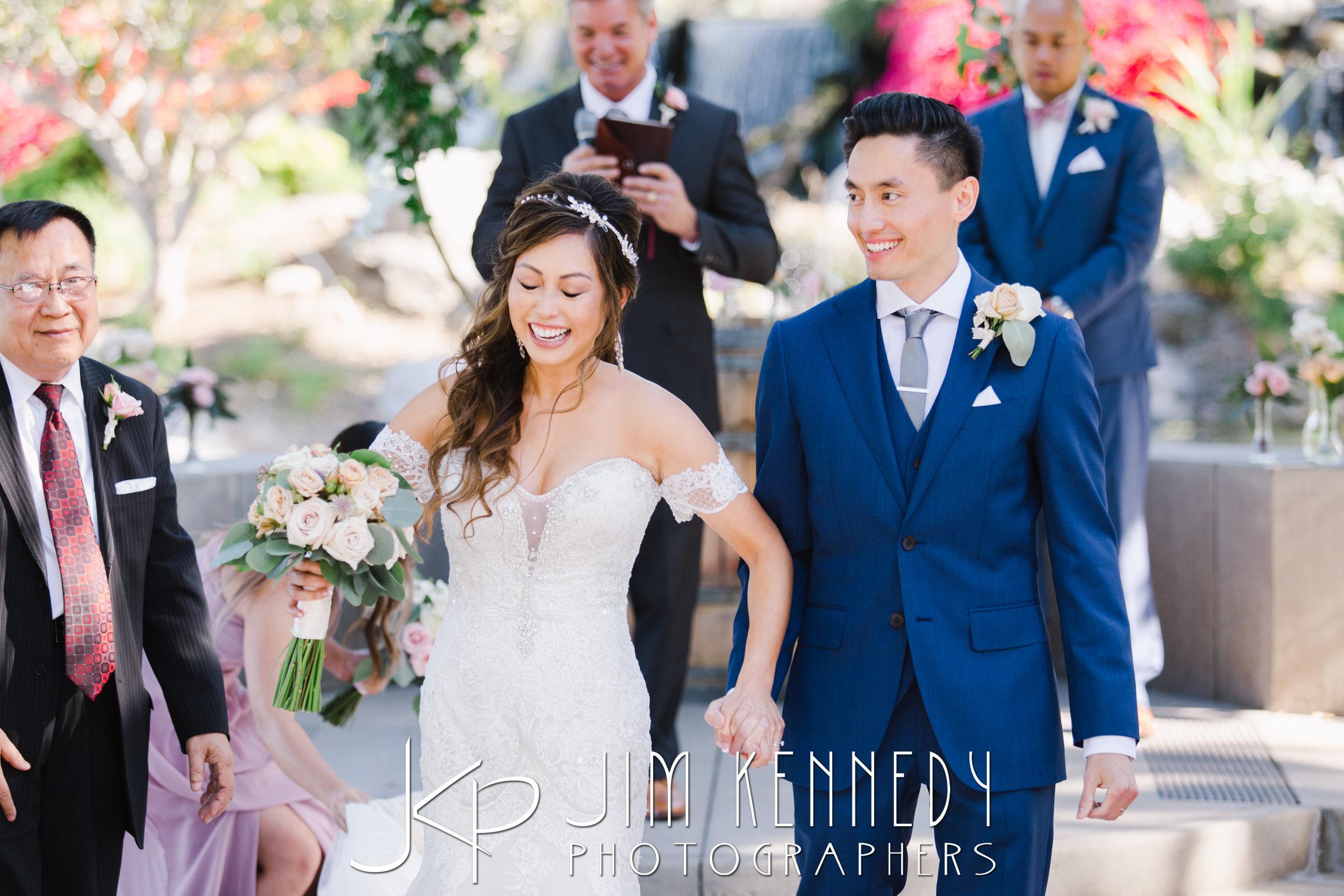 coyote-hills-wedding-ann-peter__0120.JPG