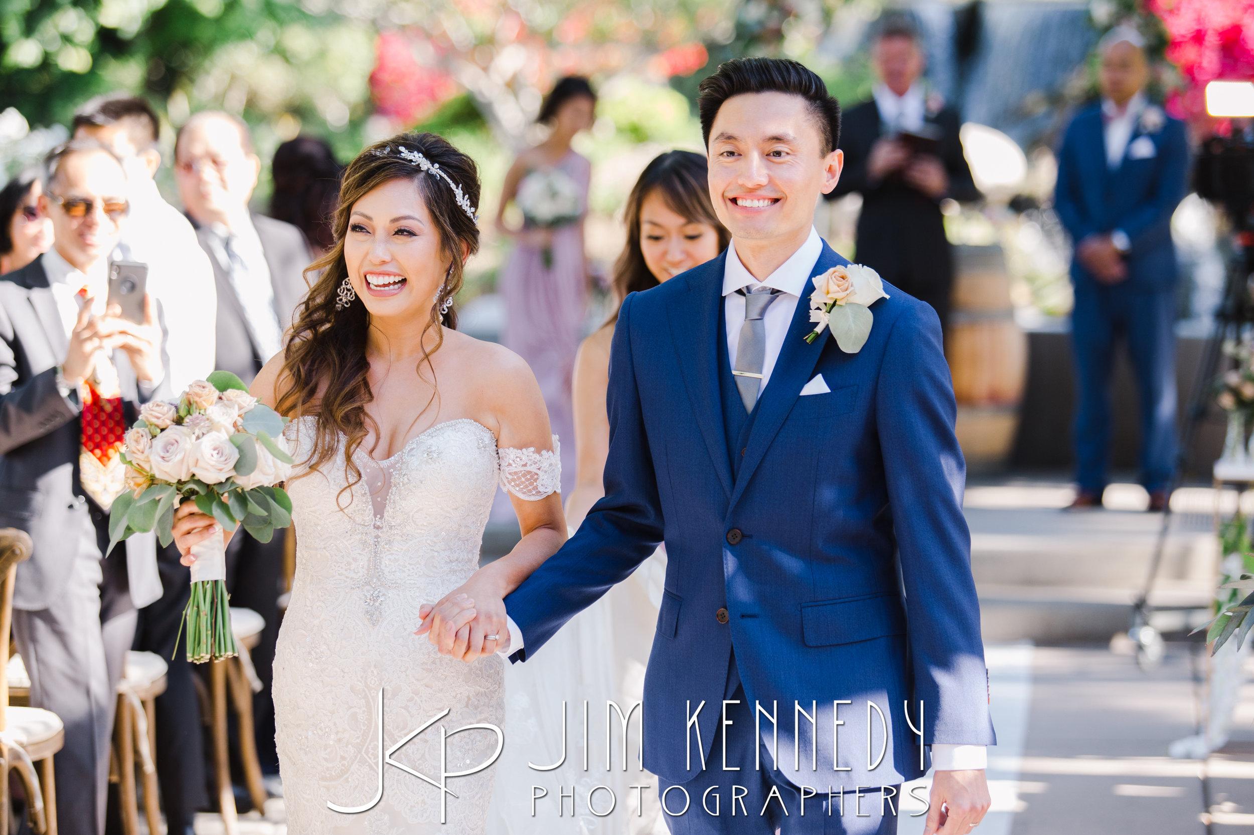 coyote-hills-wedding-ann-peter__0121.JPG