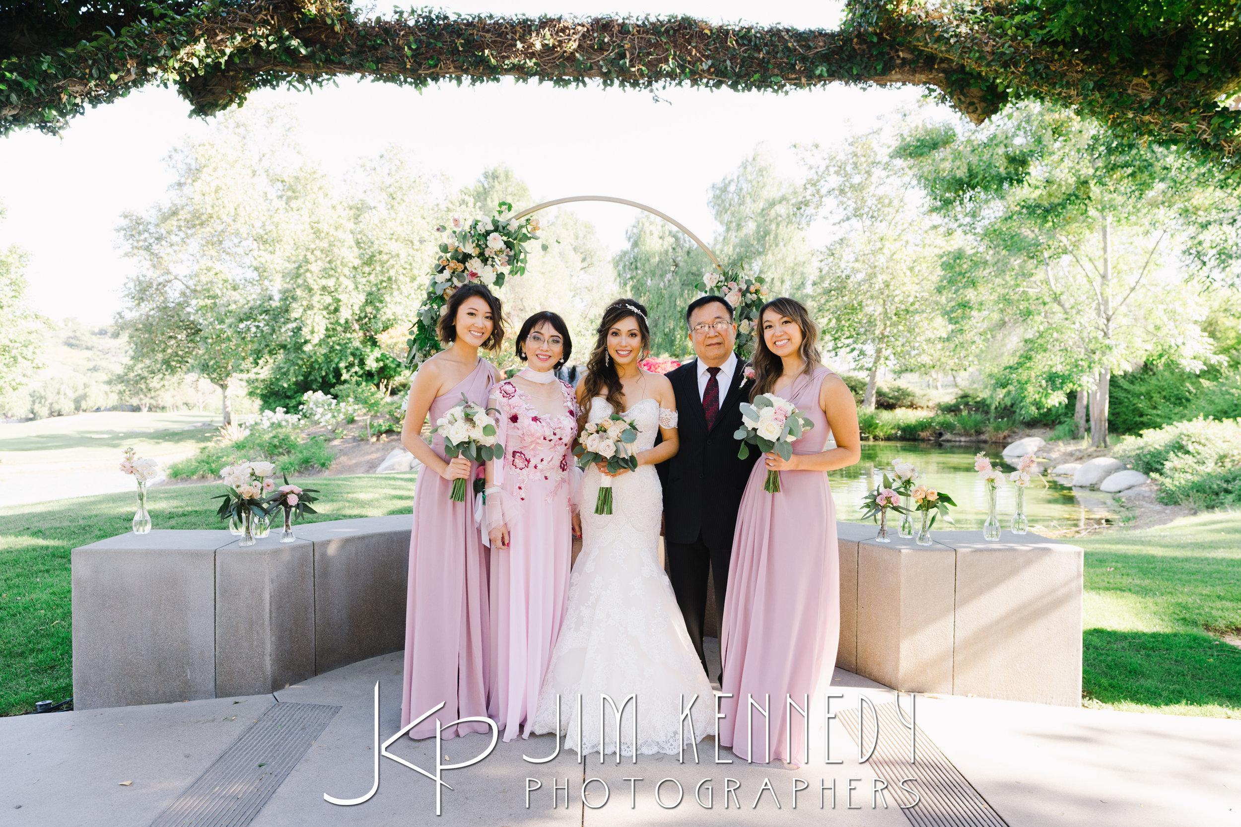 coyote-hills-wedding-ann-peter__0122.JPG