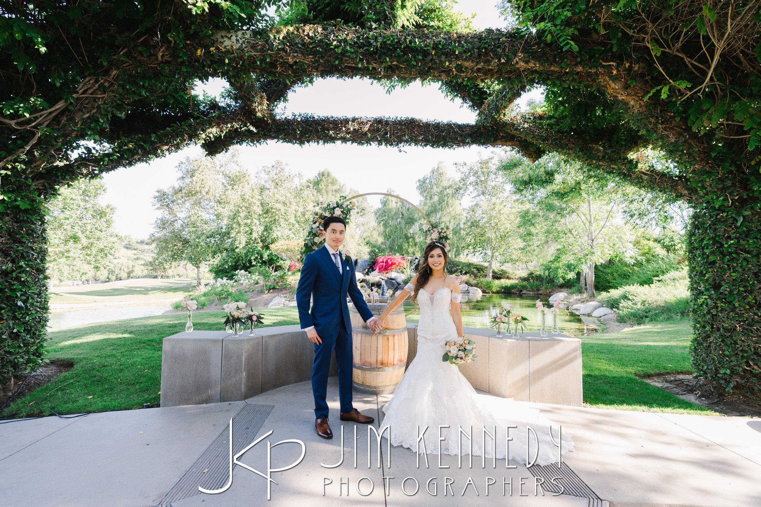 coyote-hills-wedding-ann-peter__0125.JPG