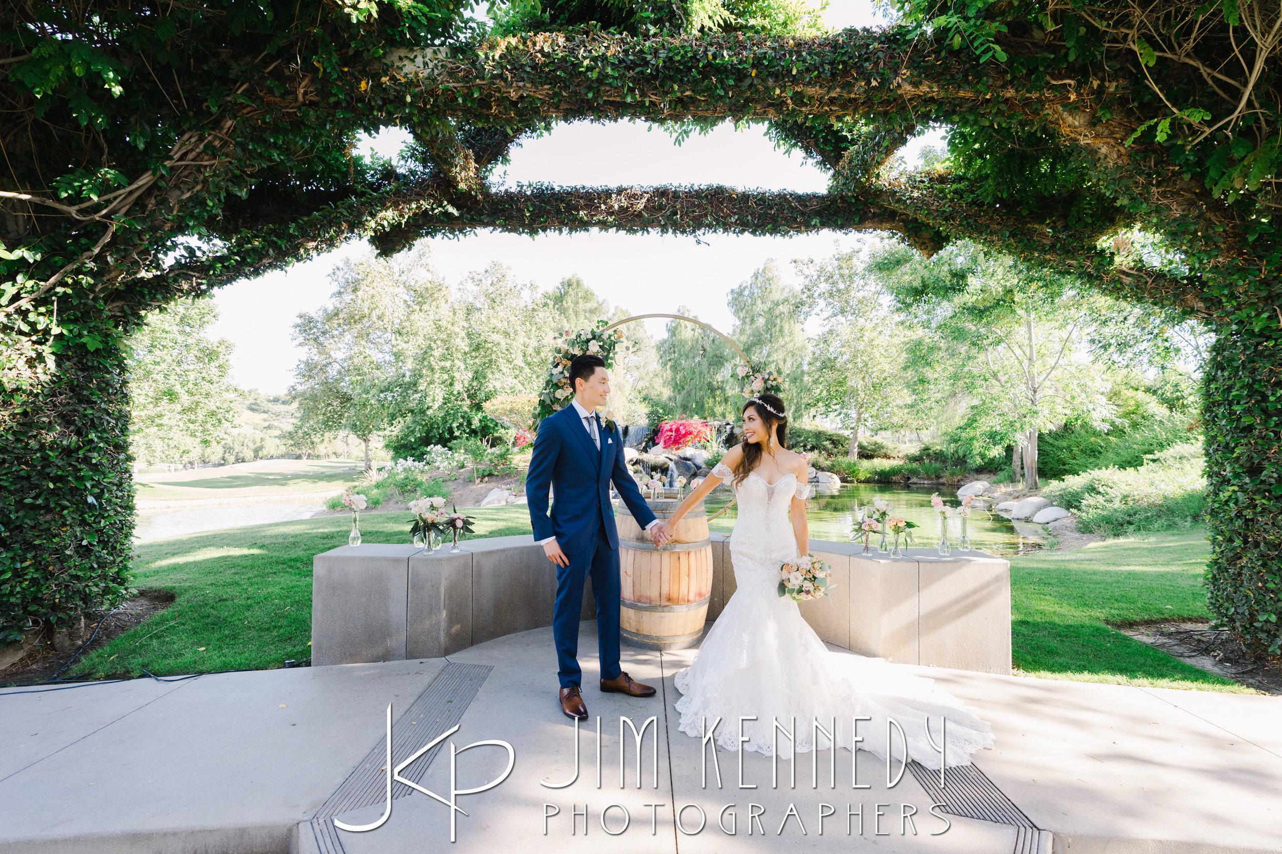 coyote-hills-wedding-ann-peter__0126.JPG