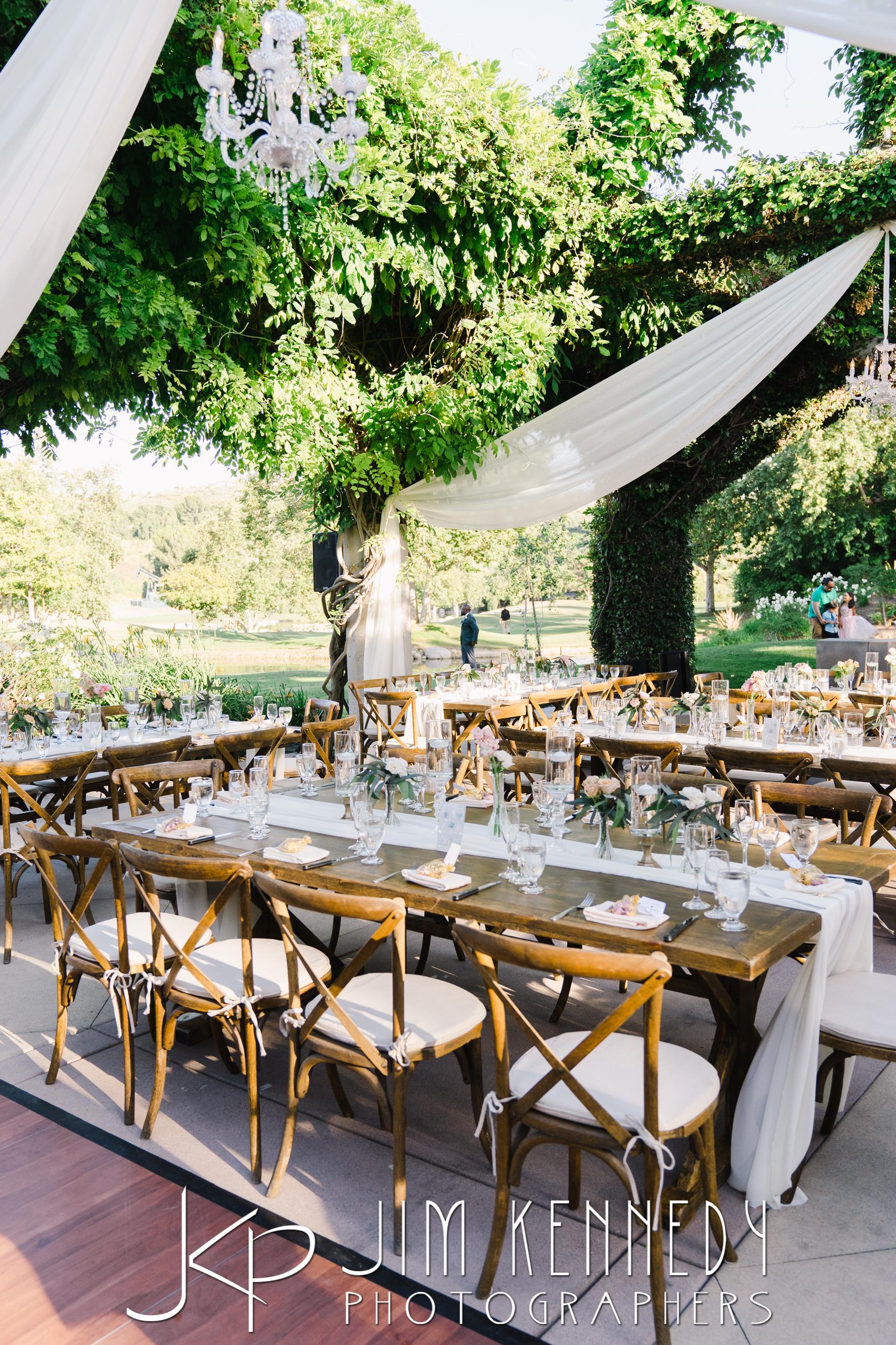 coyote-hills-wedding-ann-peter__0129.JPG