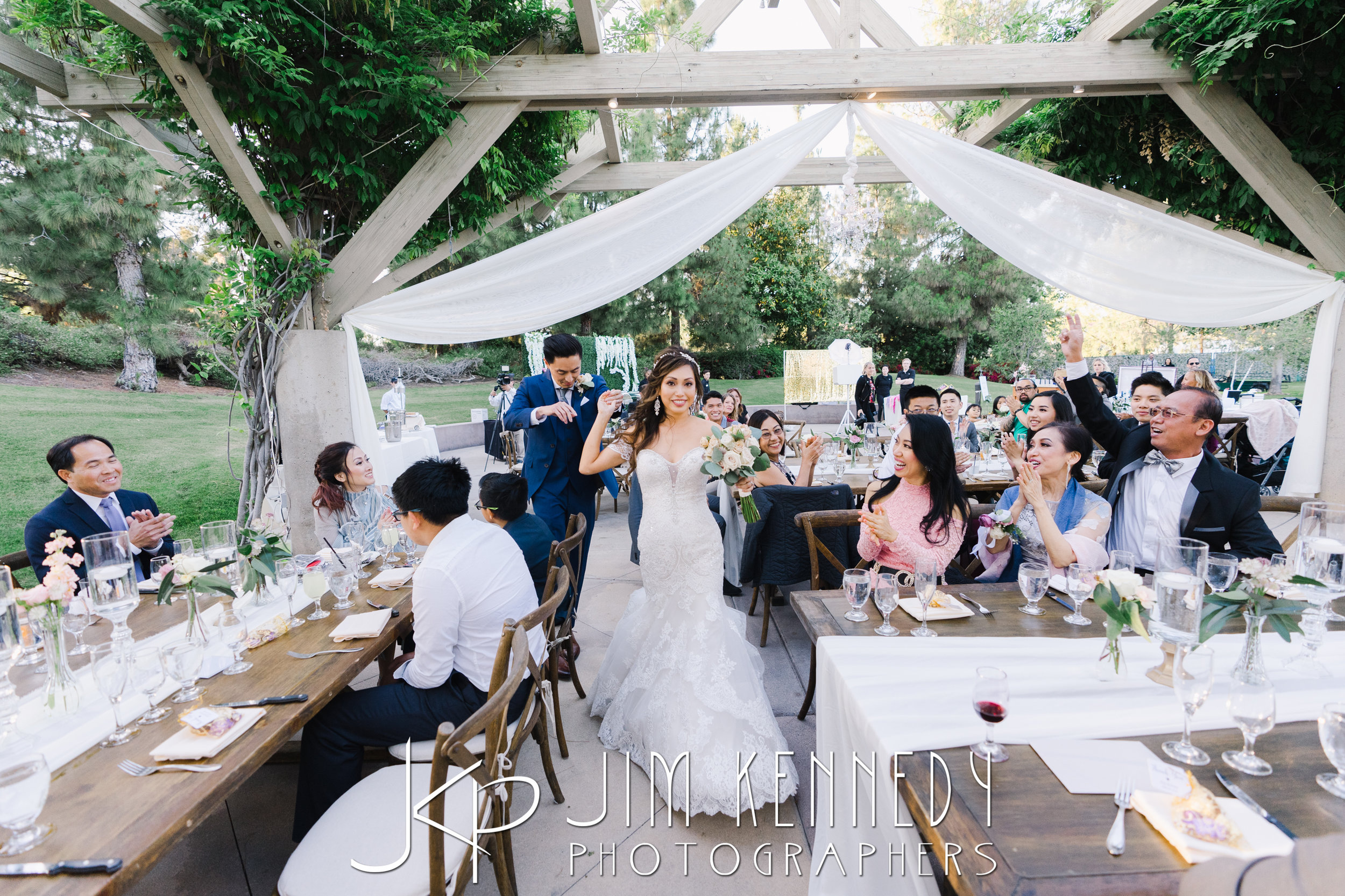 coyote-hills-wedding-ann-peter__0139.JPG