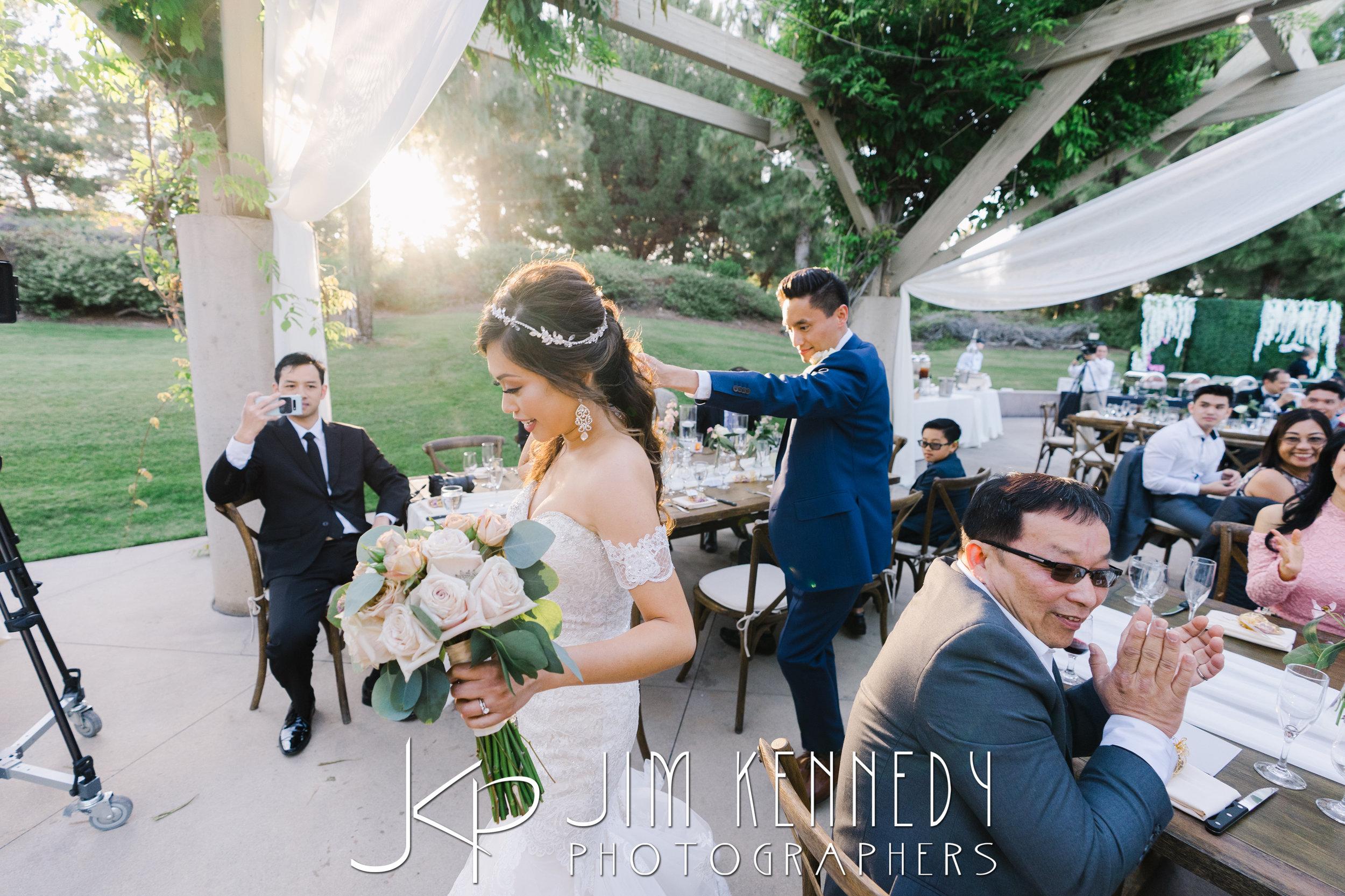 coyote-hills-wedding-ann-peter__0140.JPG