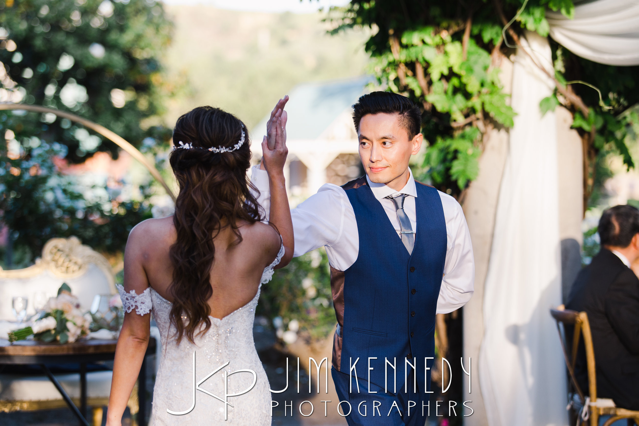 coyote-hills-wedding-ann-peter__0142.JPG