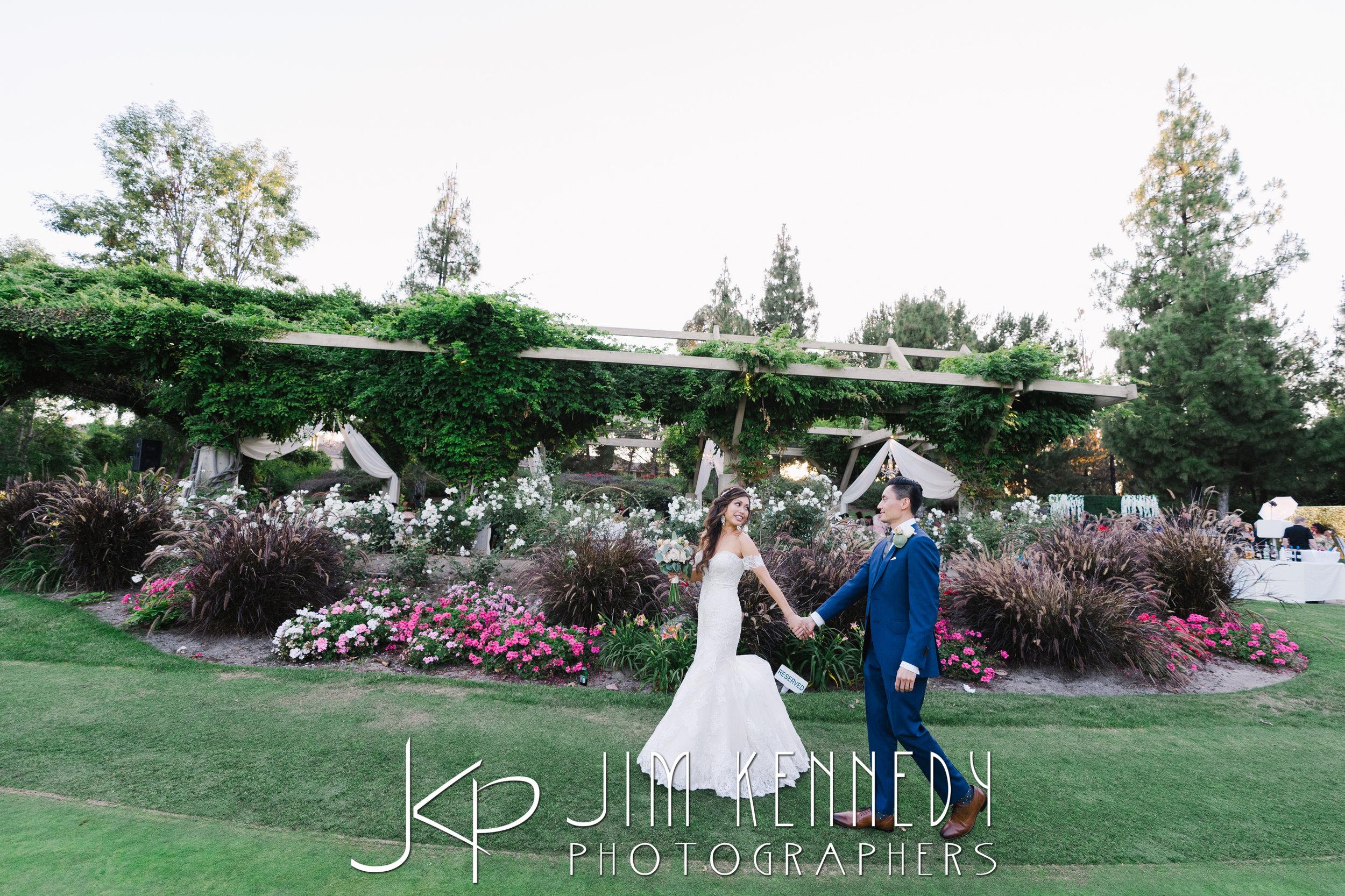 coyote-hills-wedding-ann-peter__0144.JPG