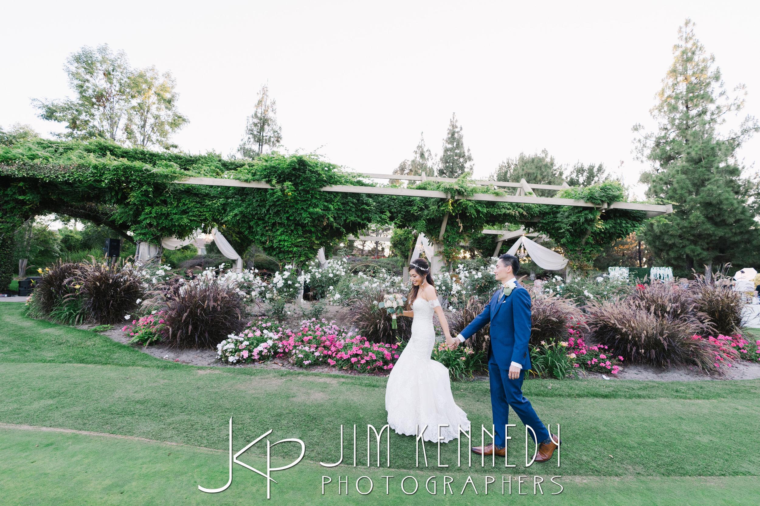 coyote-hills-wedding-ann-peter__0145.JPG