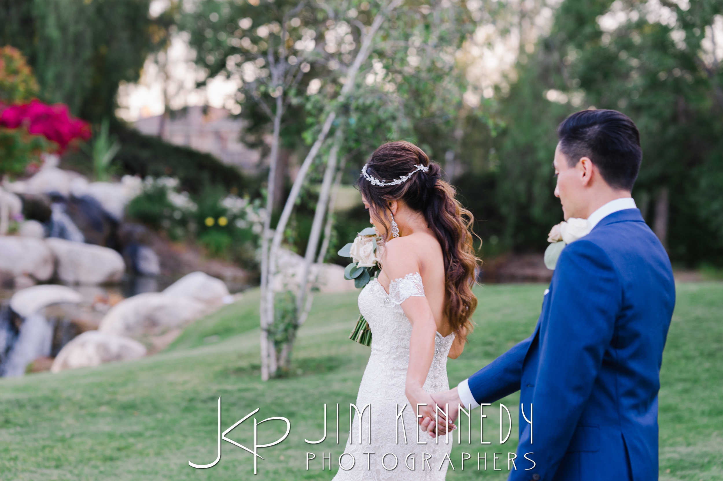 coyote-hills-wedding-ann-peter__0148.JPG