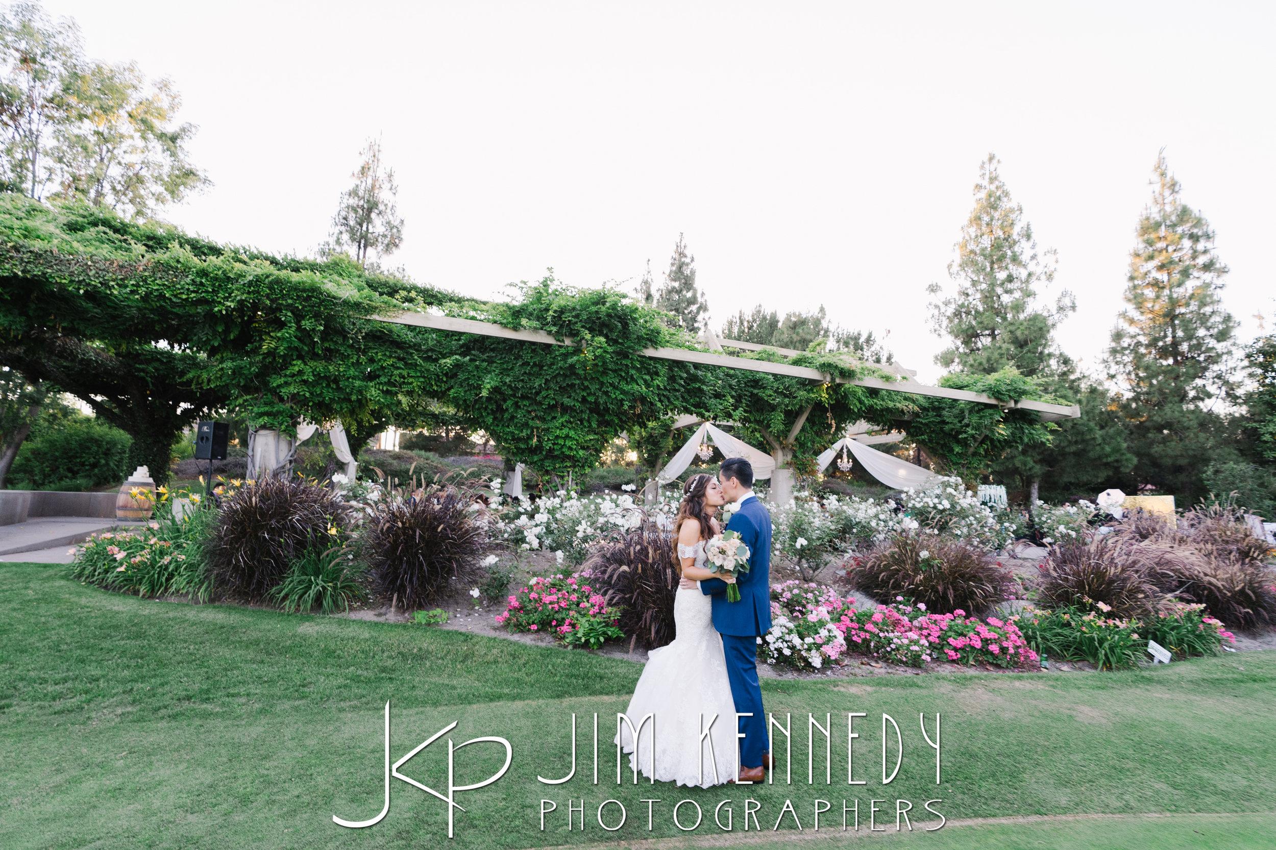 coyote-hills-wedding-ann-peter__0147.JPG