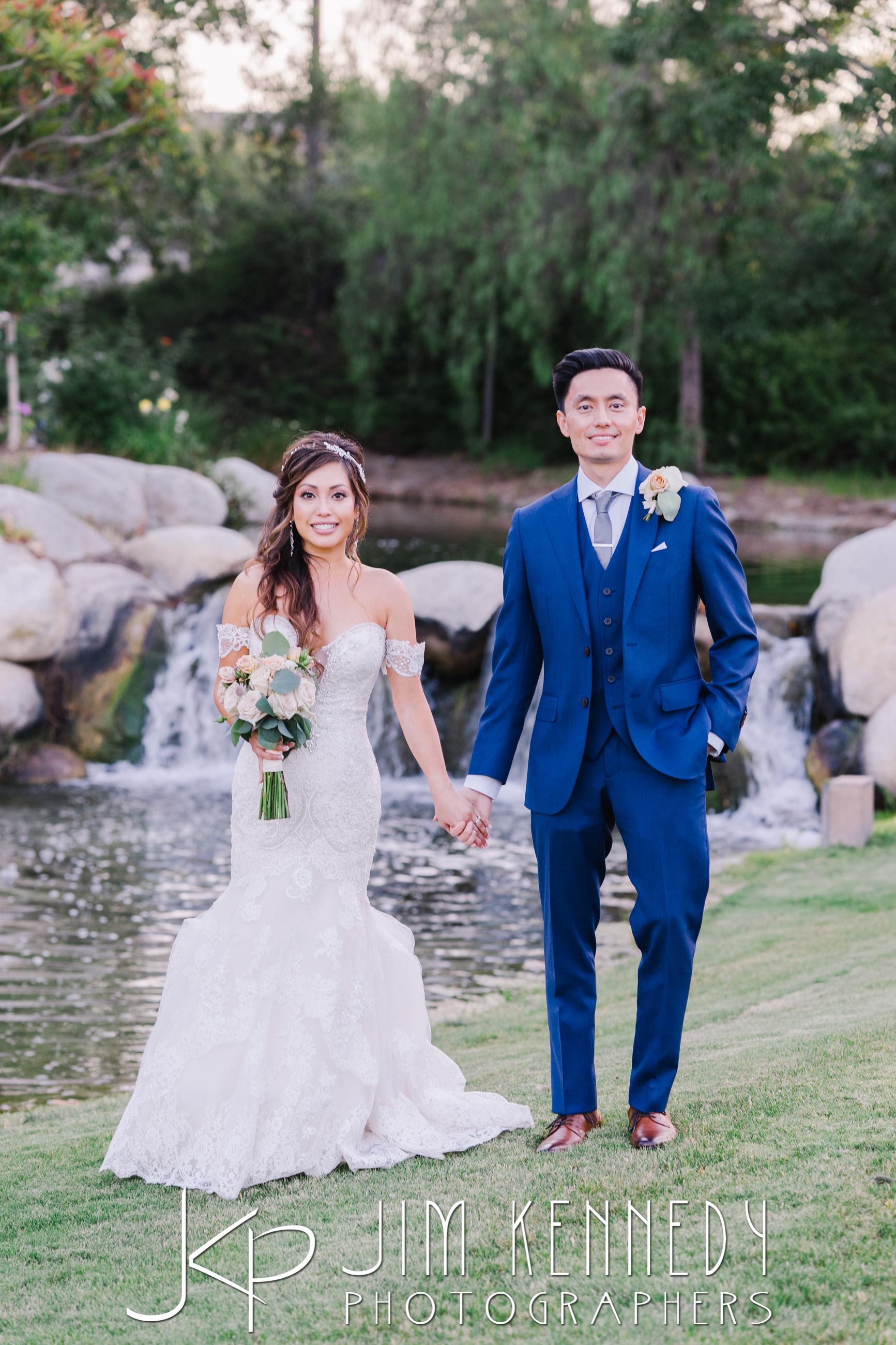 coyote-hills-wedding-ann-peter__0151.JPG