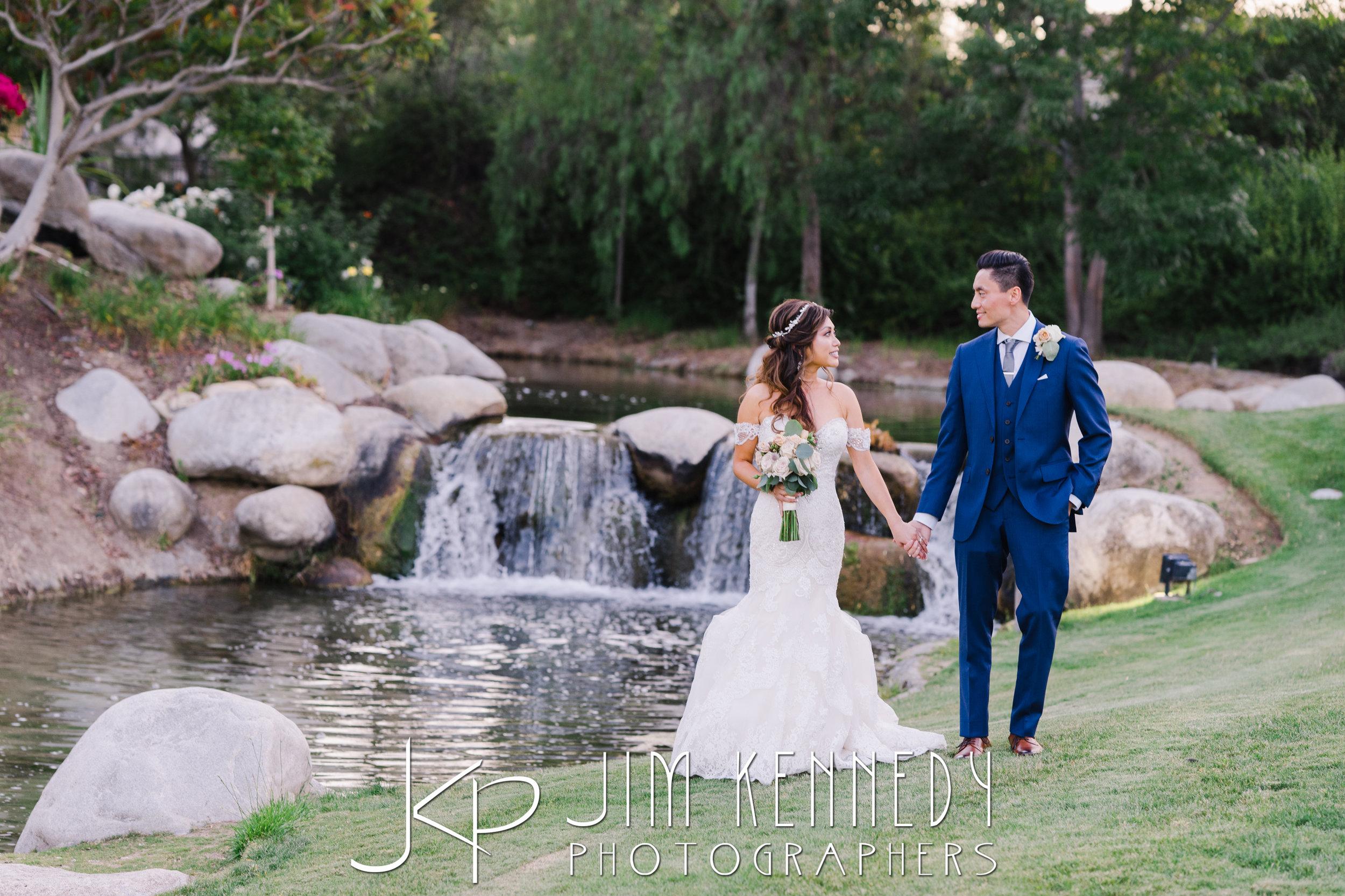 coyote-hills-wedding-ann-peter__0152.JPG