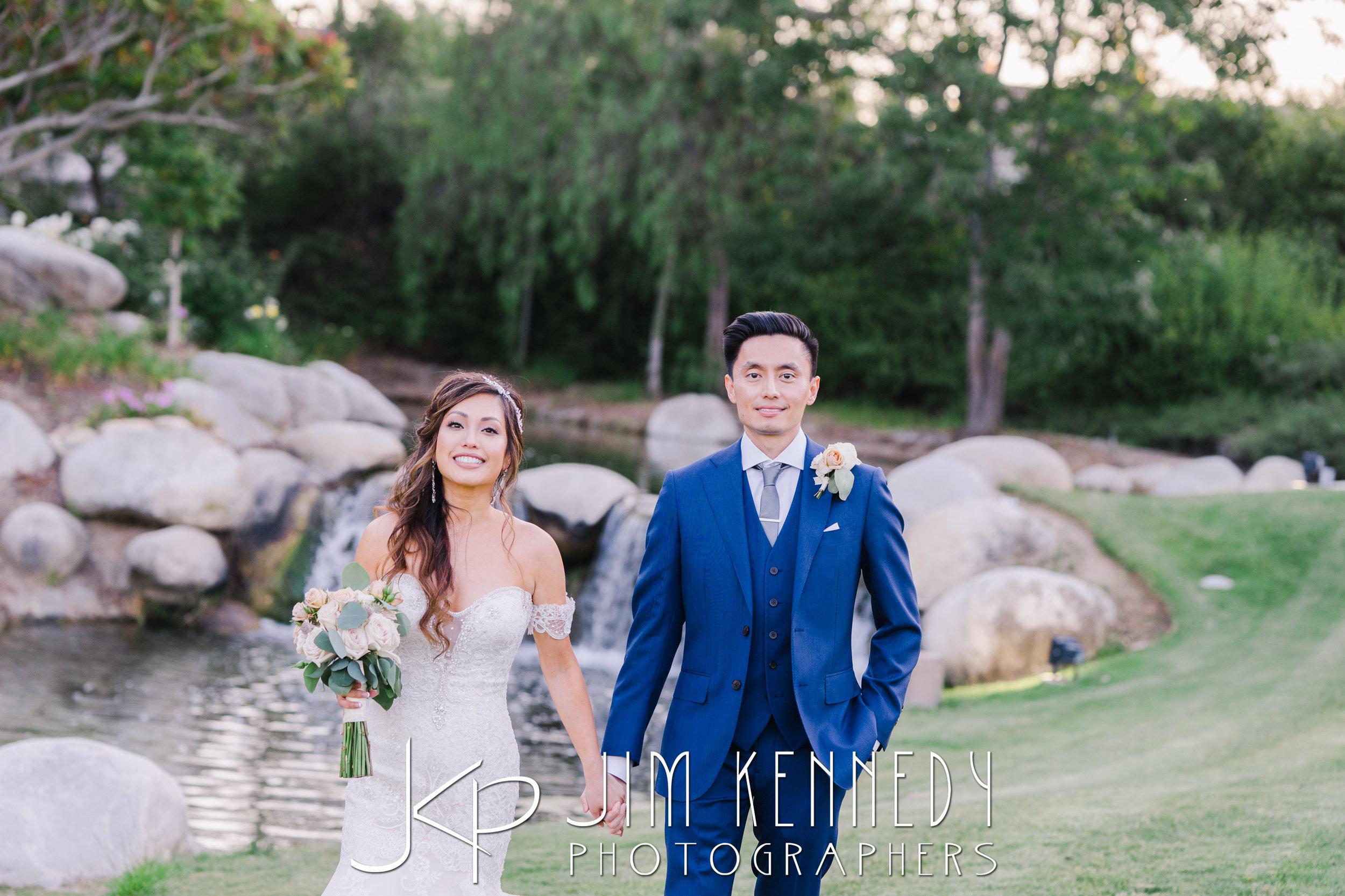 coyote-hills-wedding-ann-peter__0153.JPG