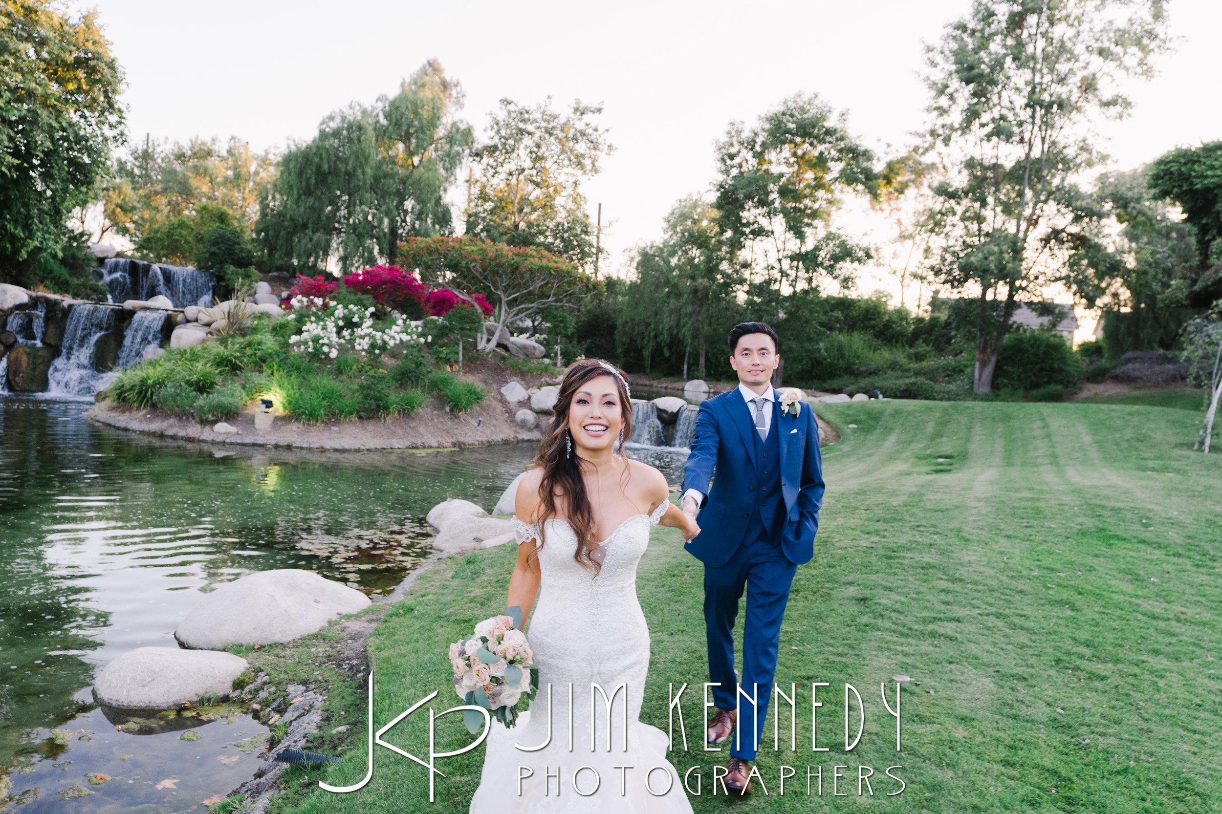 coyote-hills-wedding-ann-peter__0154.JPG