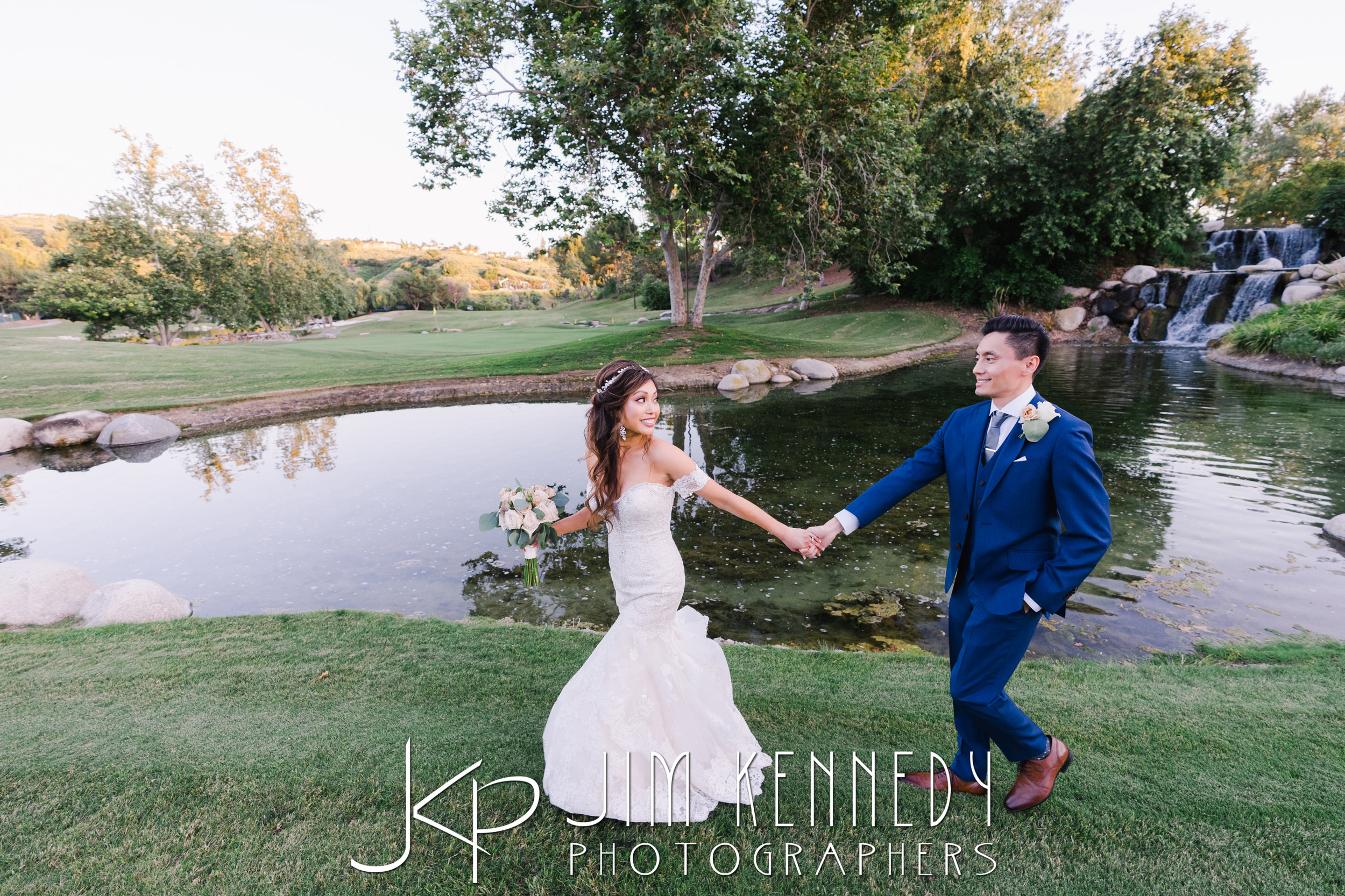 coyote-hills-wedding-ann-peter__0155.JPG