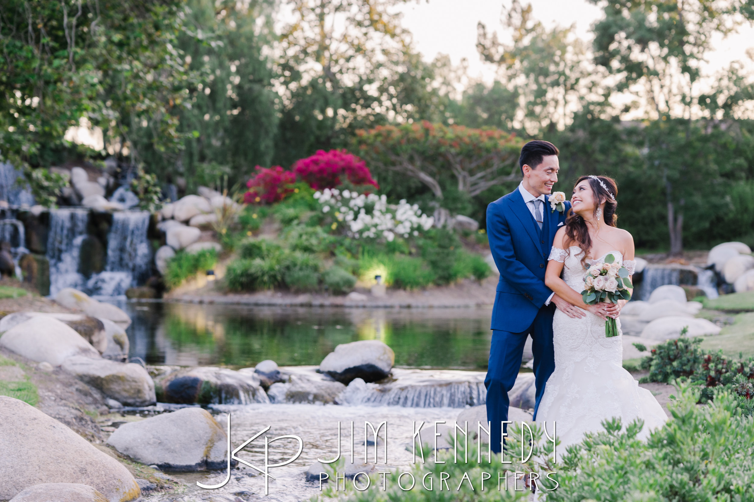 coyote-hills-wedding-ann-peter__0156.JPG