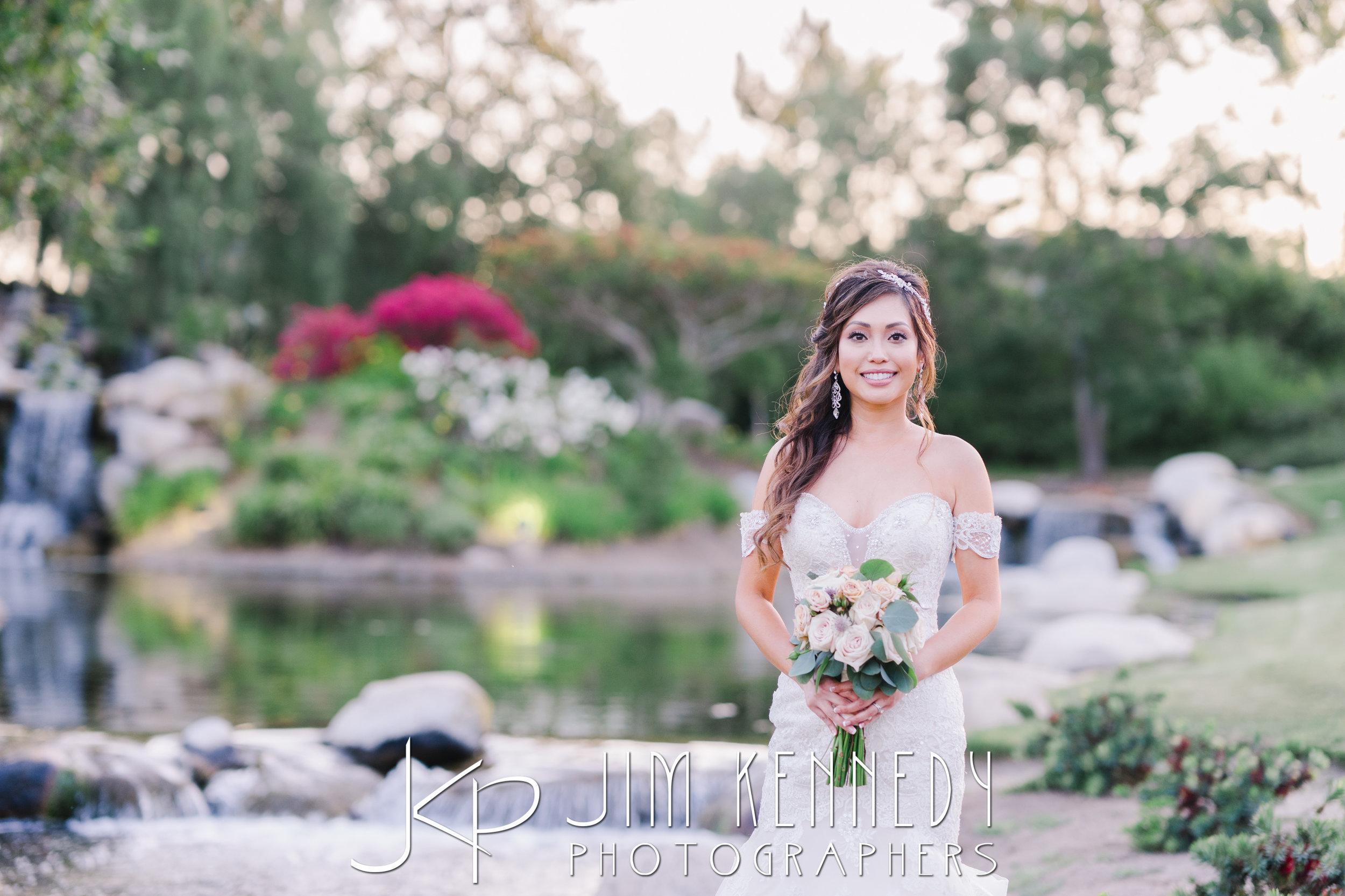 coyote-hills-wedding-ann-peter__0159.JPG