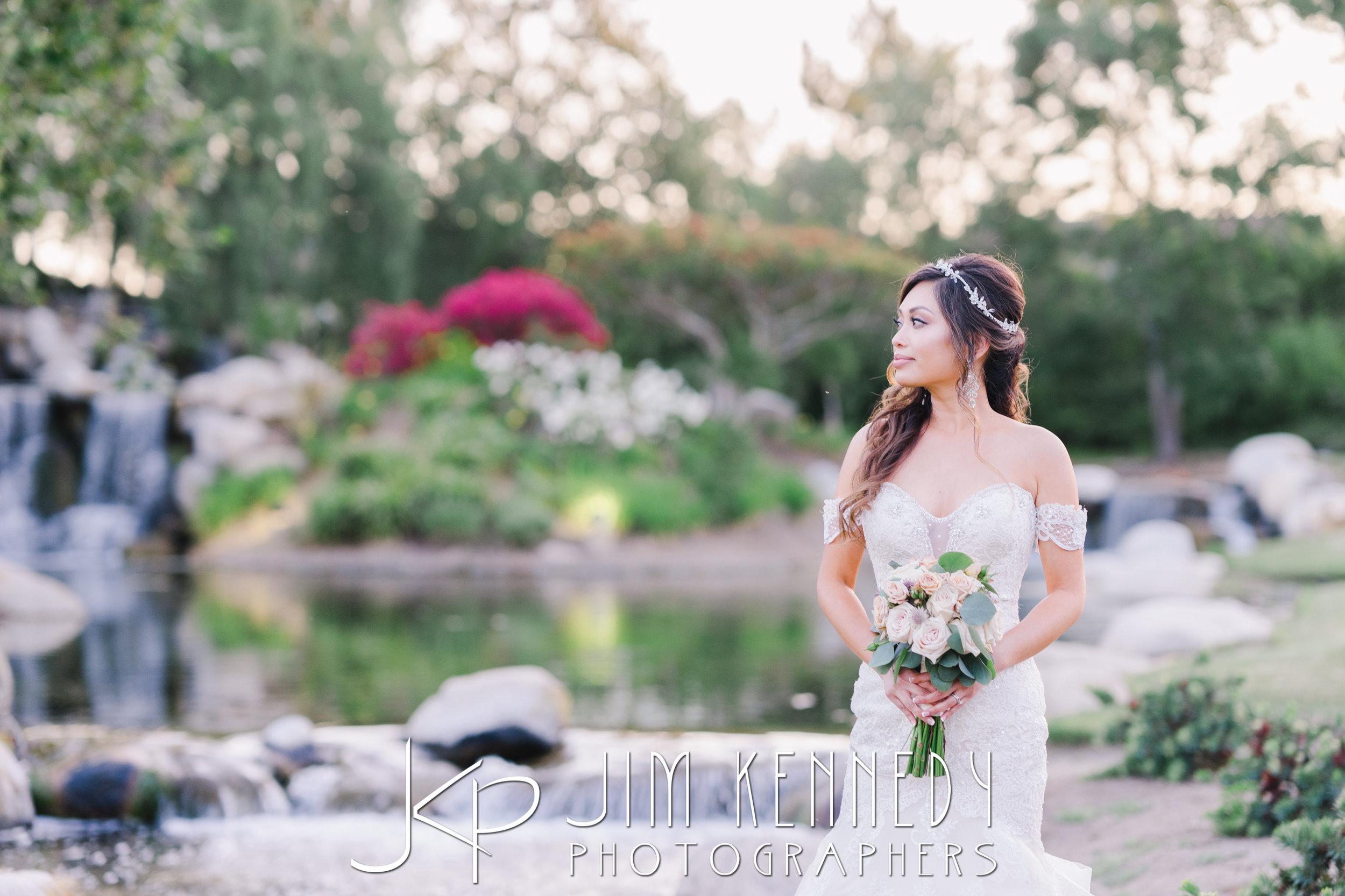coyote-hills-wedding-ann-peter__0160.JPG
