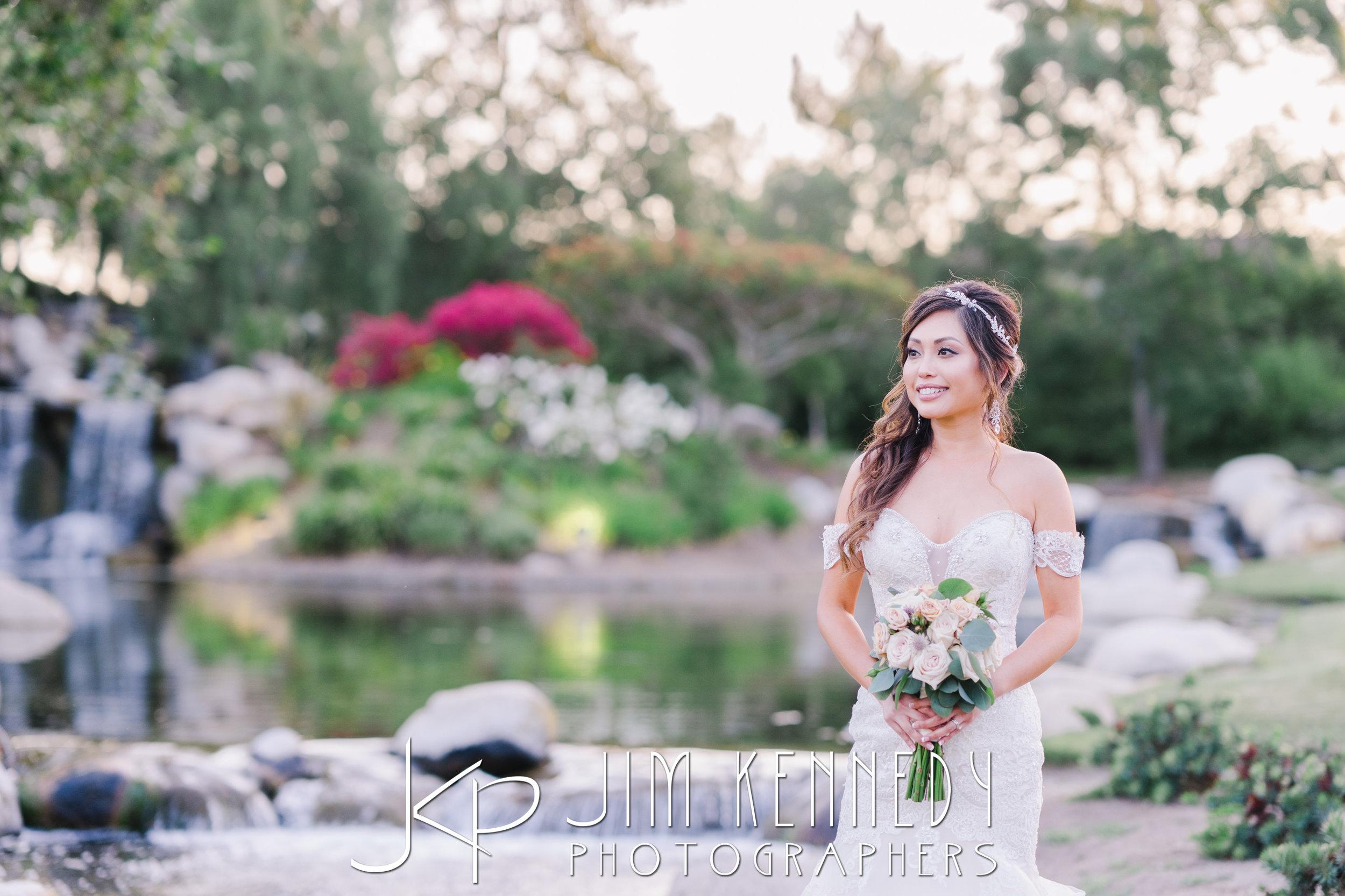 coyote-hills-wedding-ann-peter__0161.JPG