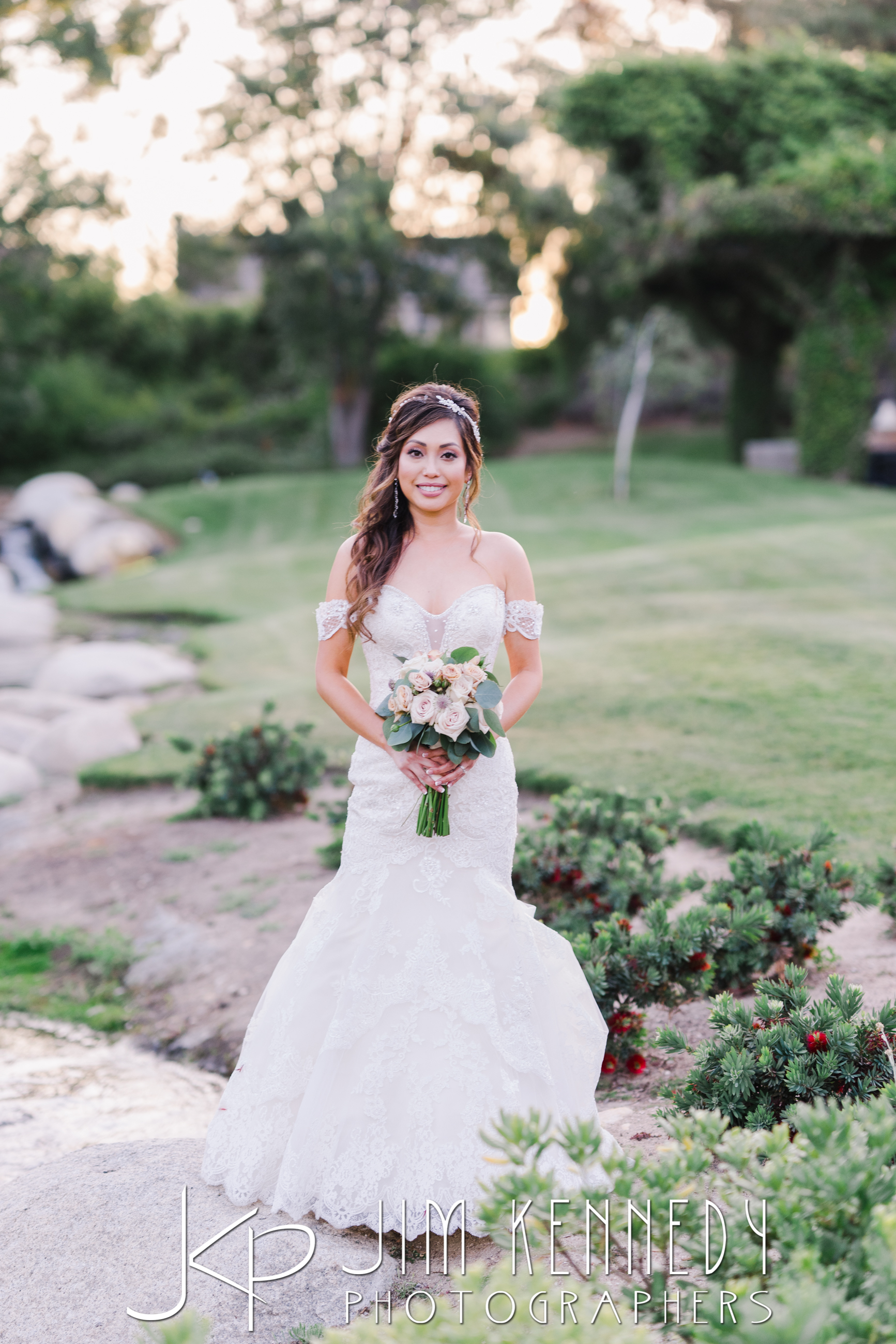 coyote-hills-wedding-ann-peter__0162.JPG