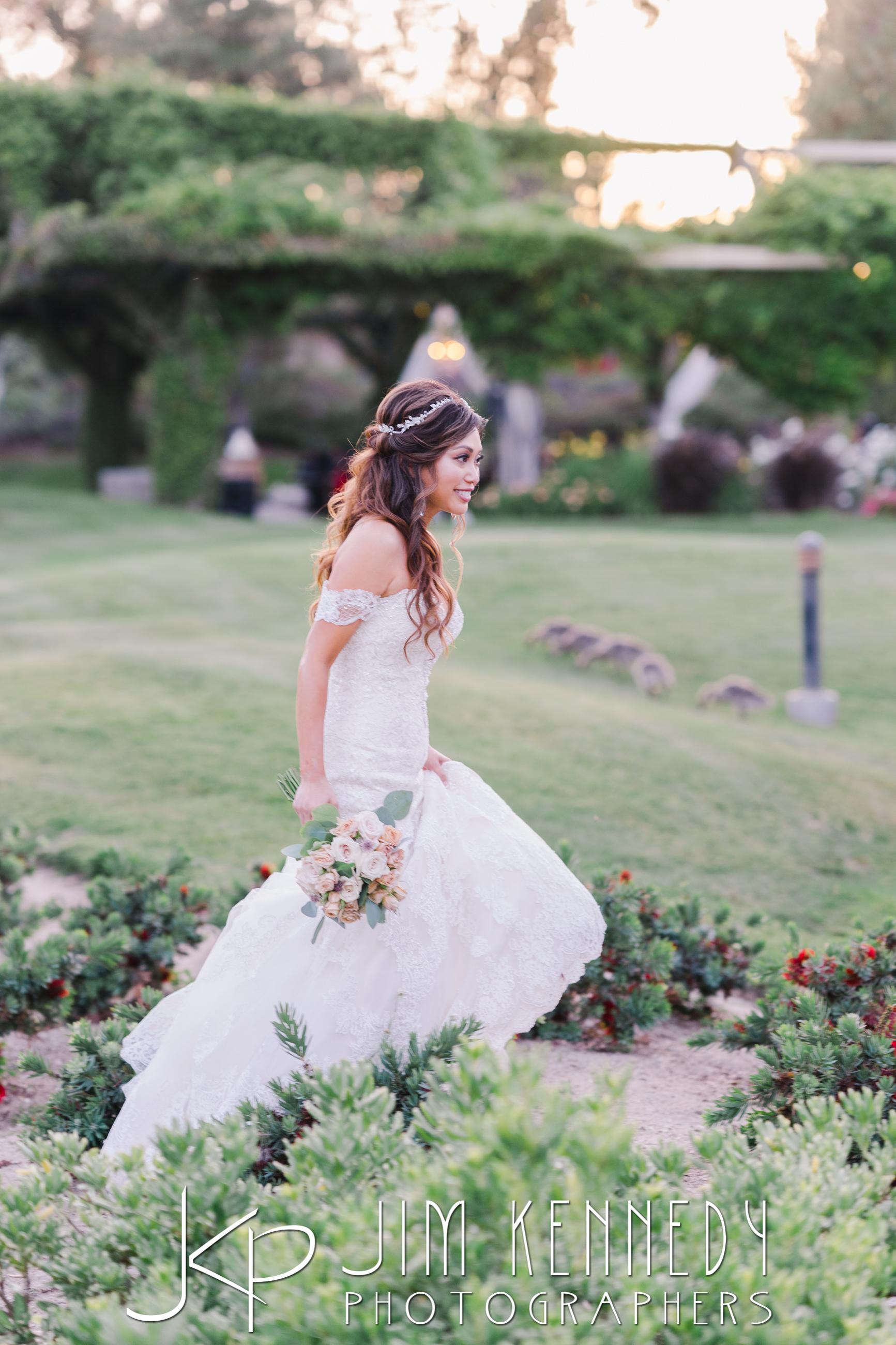coyote-hills-wedding-ann-peter__0163.JPG
