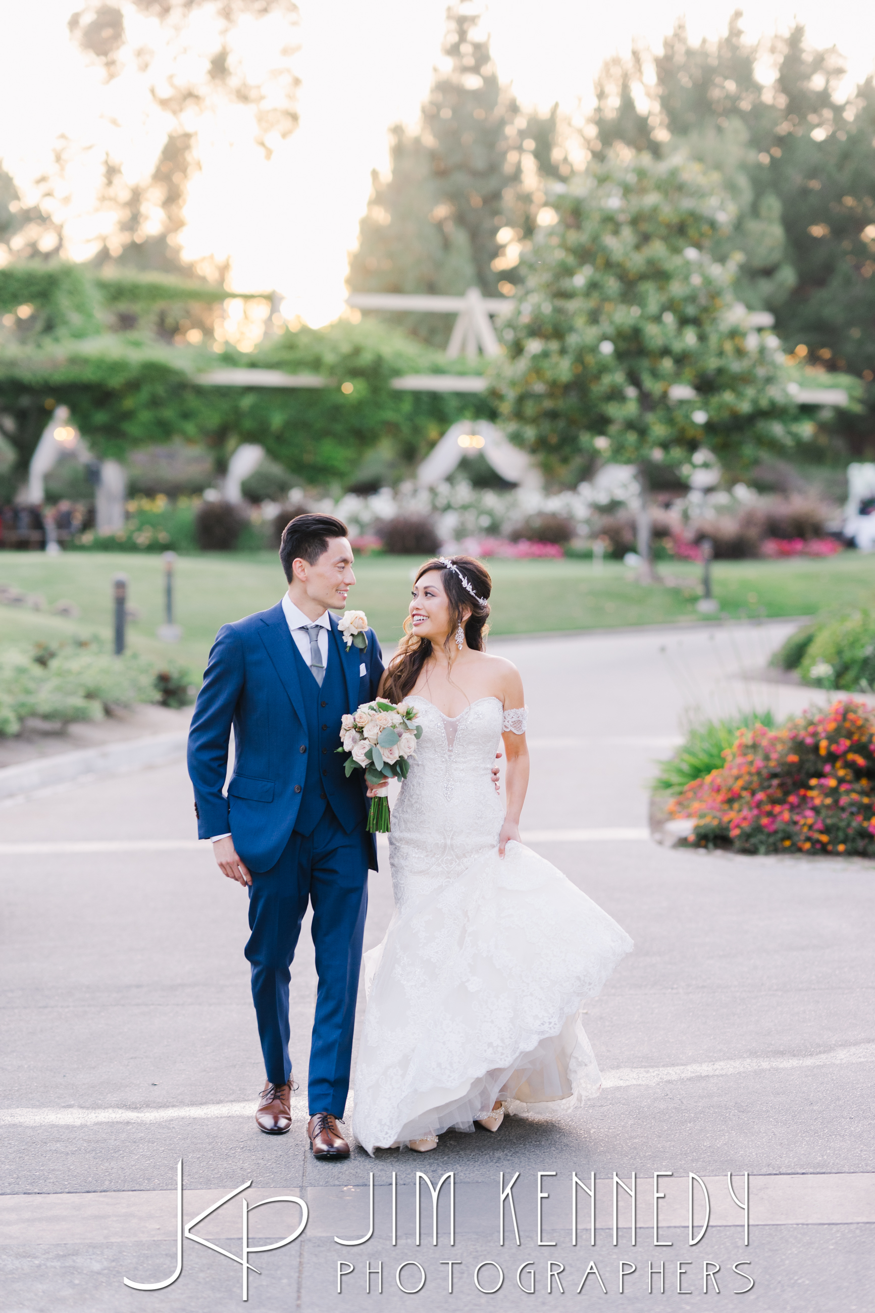 coyote-hills-wedding-ann-peter__0164.JPG