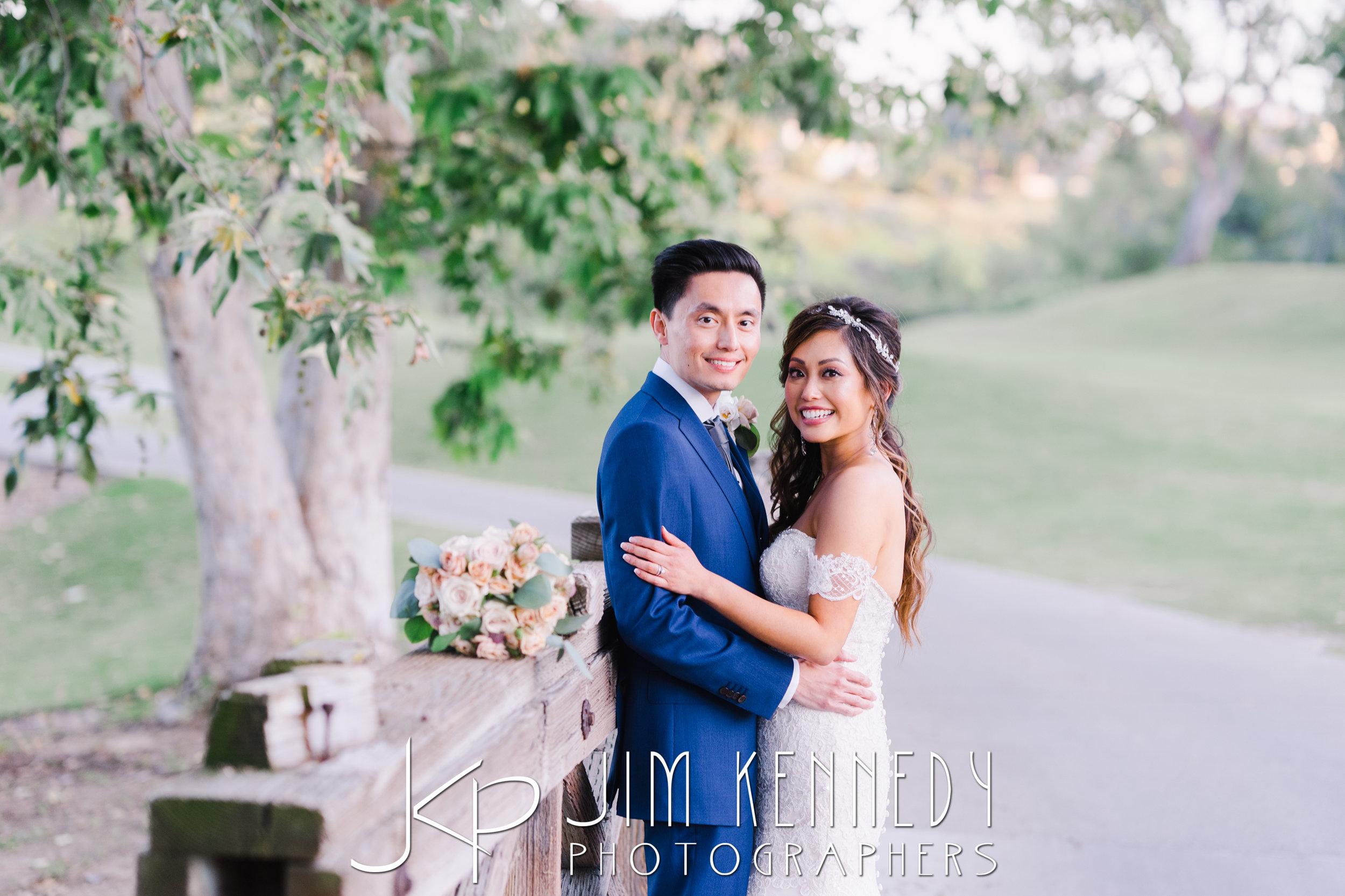 coyote-hills-wedding-ann-peter__0166.JPG
